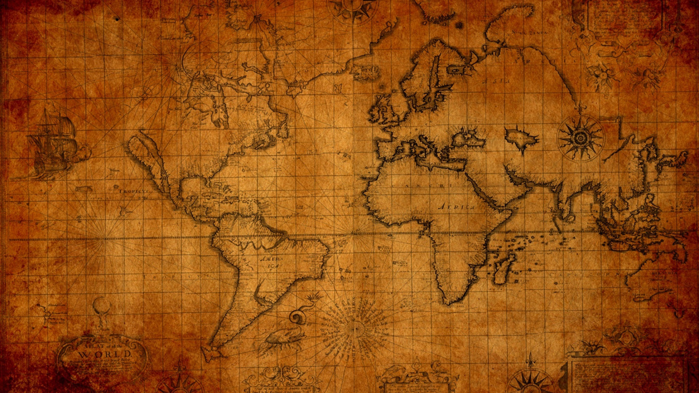 download wallpaper the world