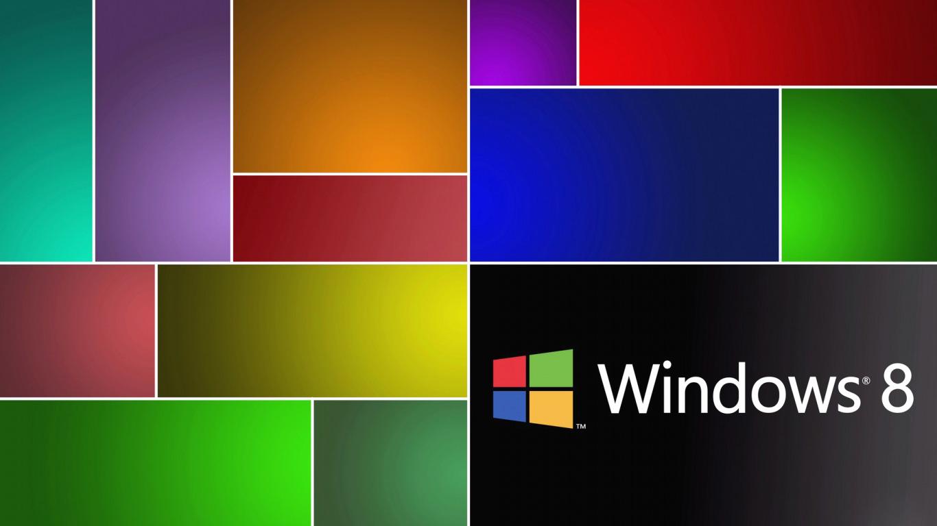 https://img2.goodfon.com/original/1366x768/b/37/windows-8-kompyuter-1444.jpg