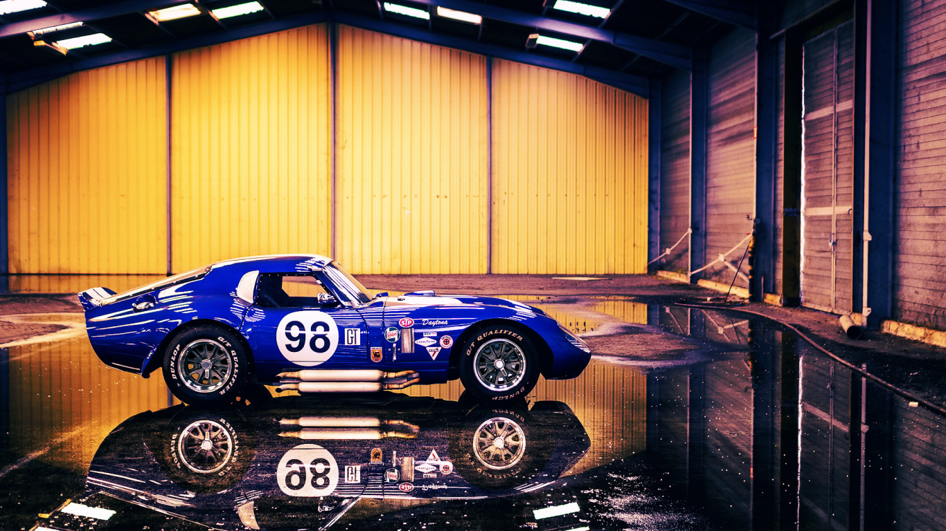 https://img2.goodfon.com/original/1366x768/b/93/cobra-daytona-csx2300.jpg