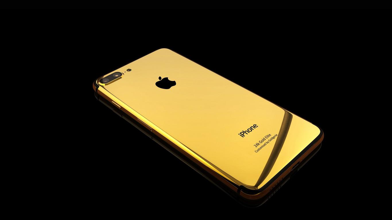 https://img2.goodfon.com/original/1366x768/d/d4/iphone-7-gold-smartphone-iphone-apple-24k-gold-elite-iphone.jpg