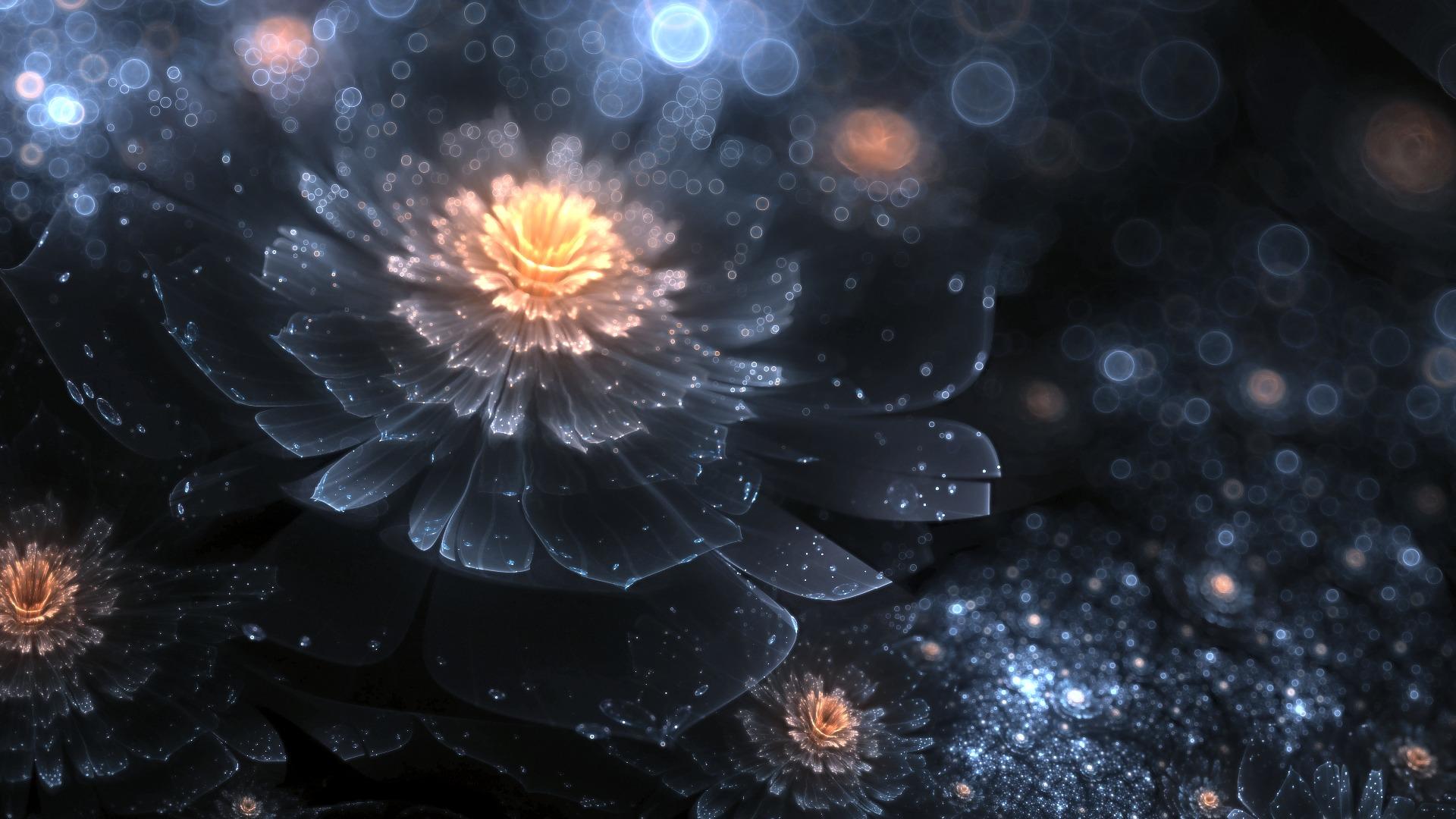 night-divine-flower-art-noch.jpg