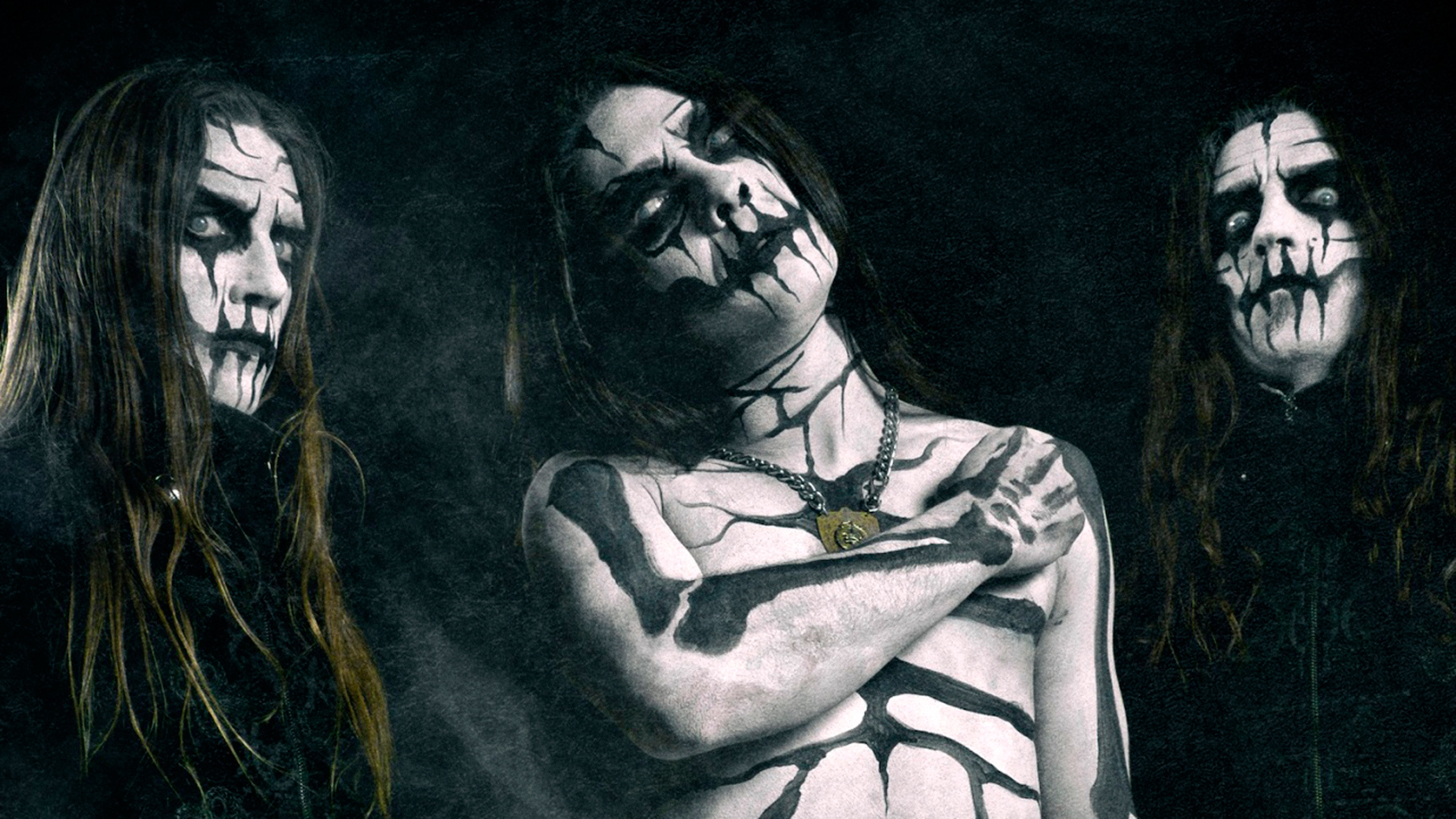 worst-black-metal-pictures