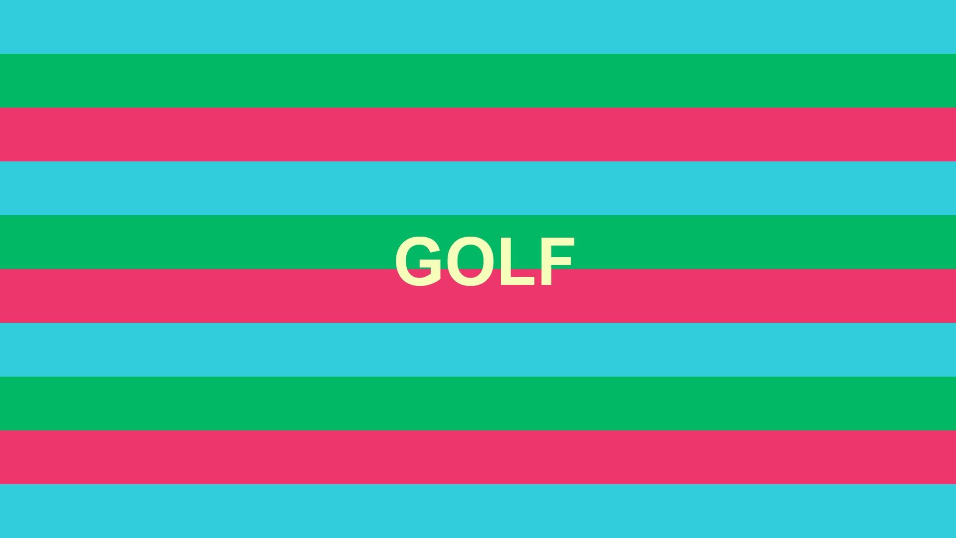 download wallpaper ofwgkta, golf wang, tyler the creator, section