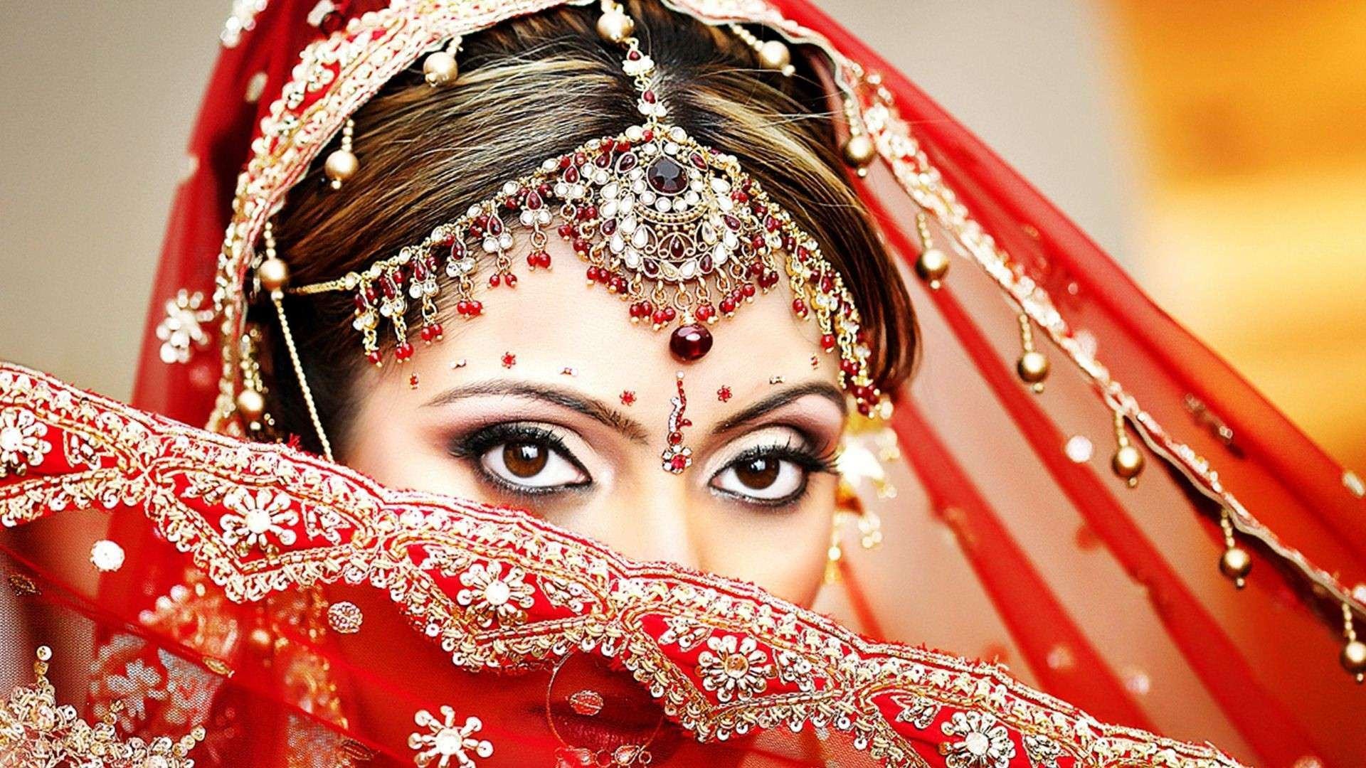 Correspondence course in fashion designing Edit Your Photos Online with Picasa Web Albums New Picnik