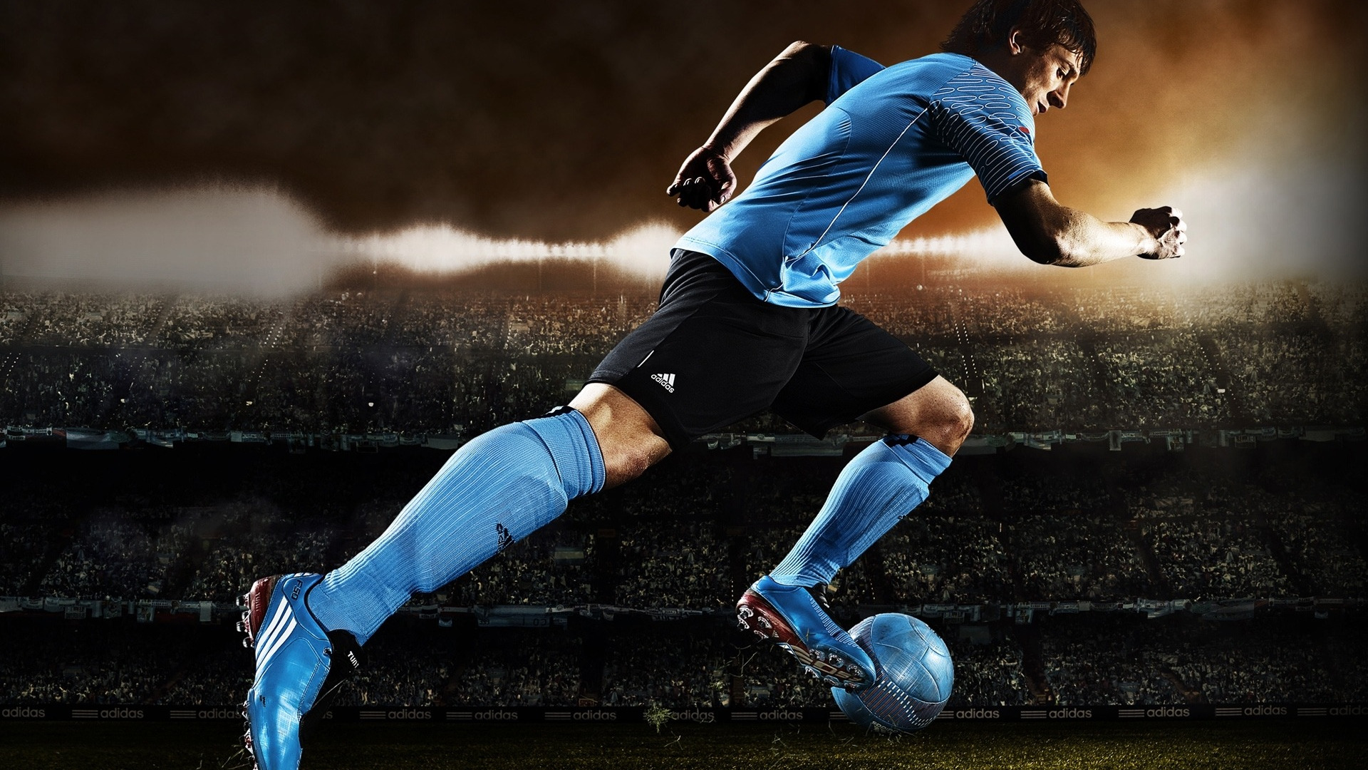 cool soccer wallpapers - HD 1920×1080