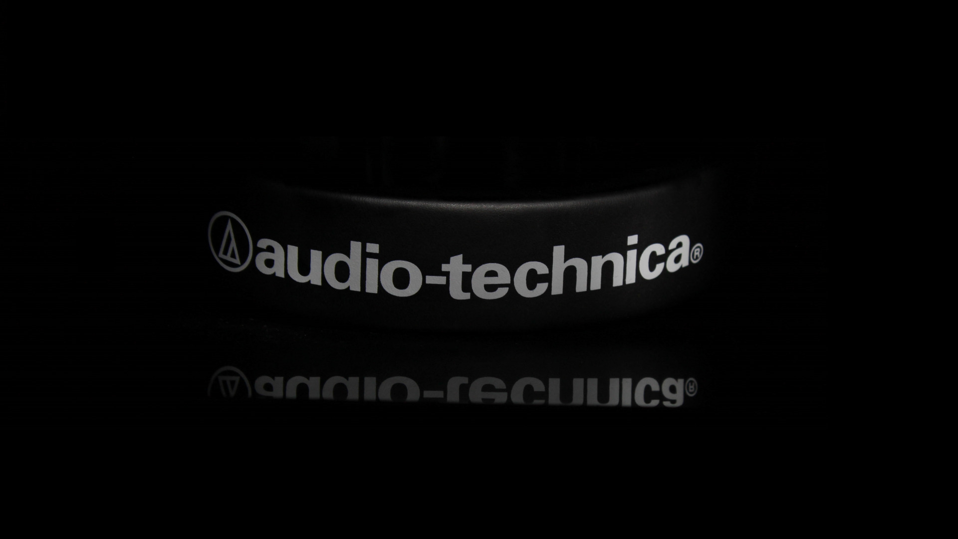 naushniki-audio-technica.jpg