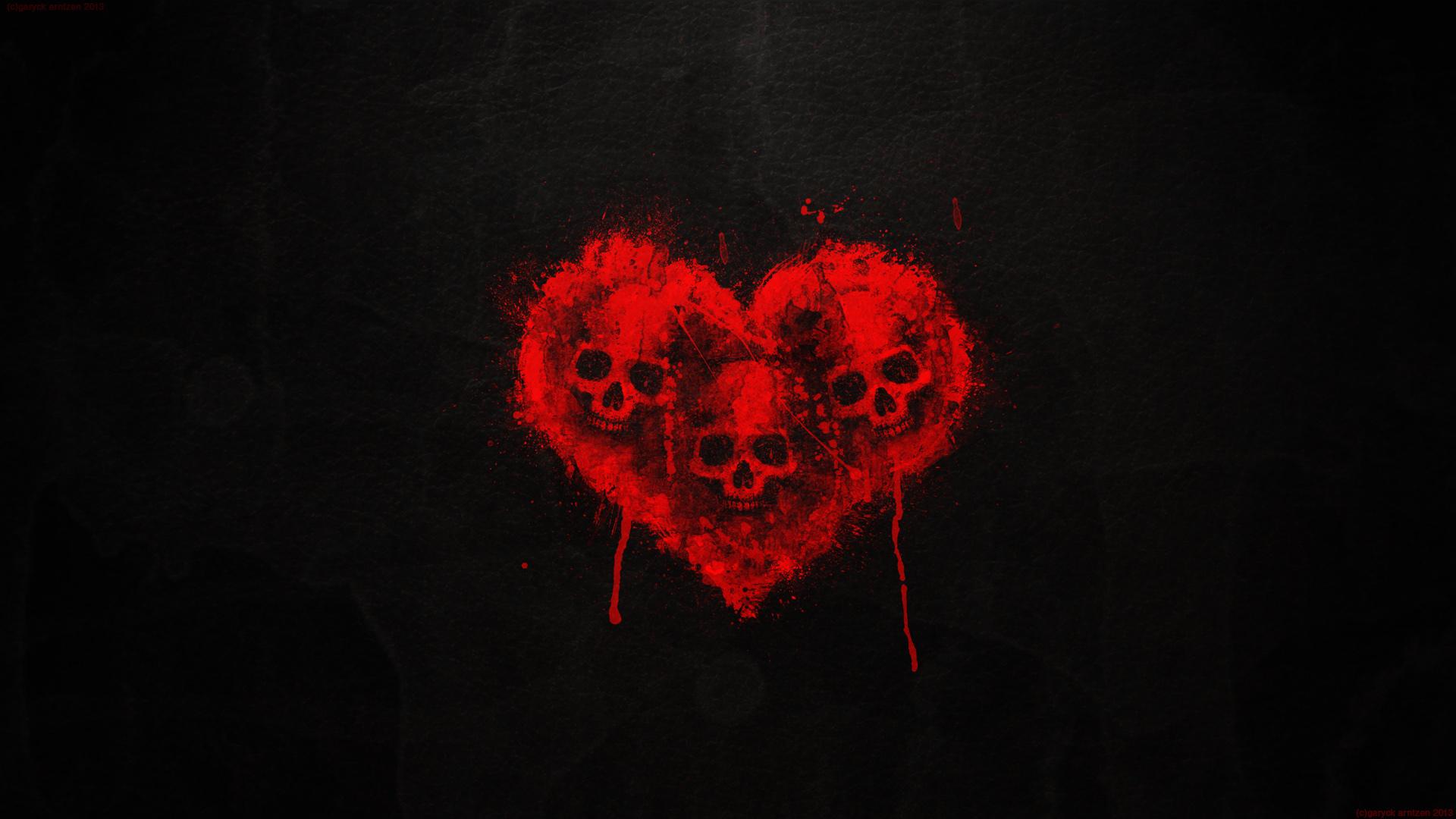 сердце арт  № 3009985 бесплатно