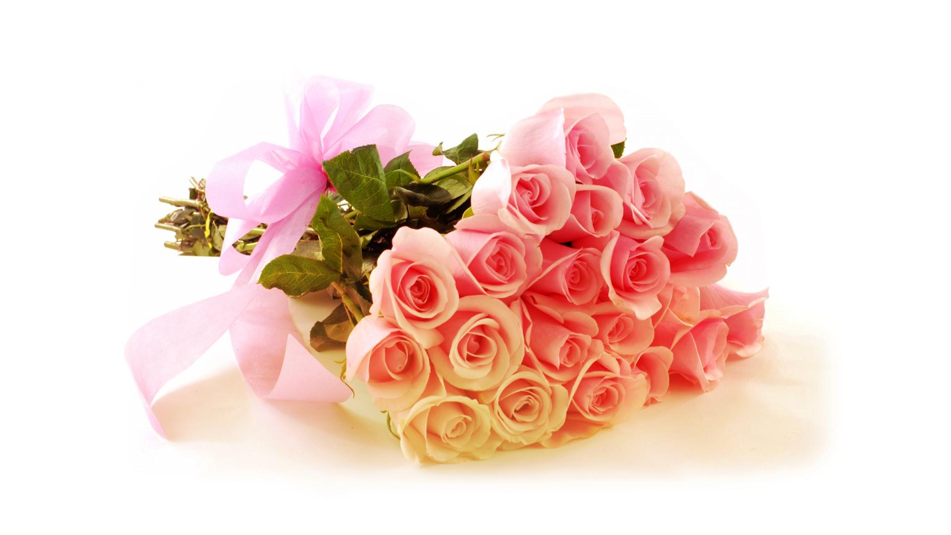 Розы букет  № 3015074 бесплатно
