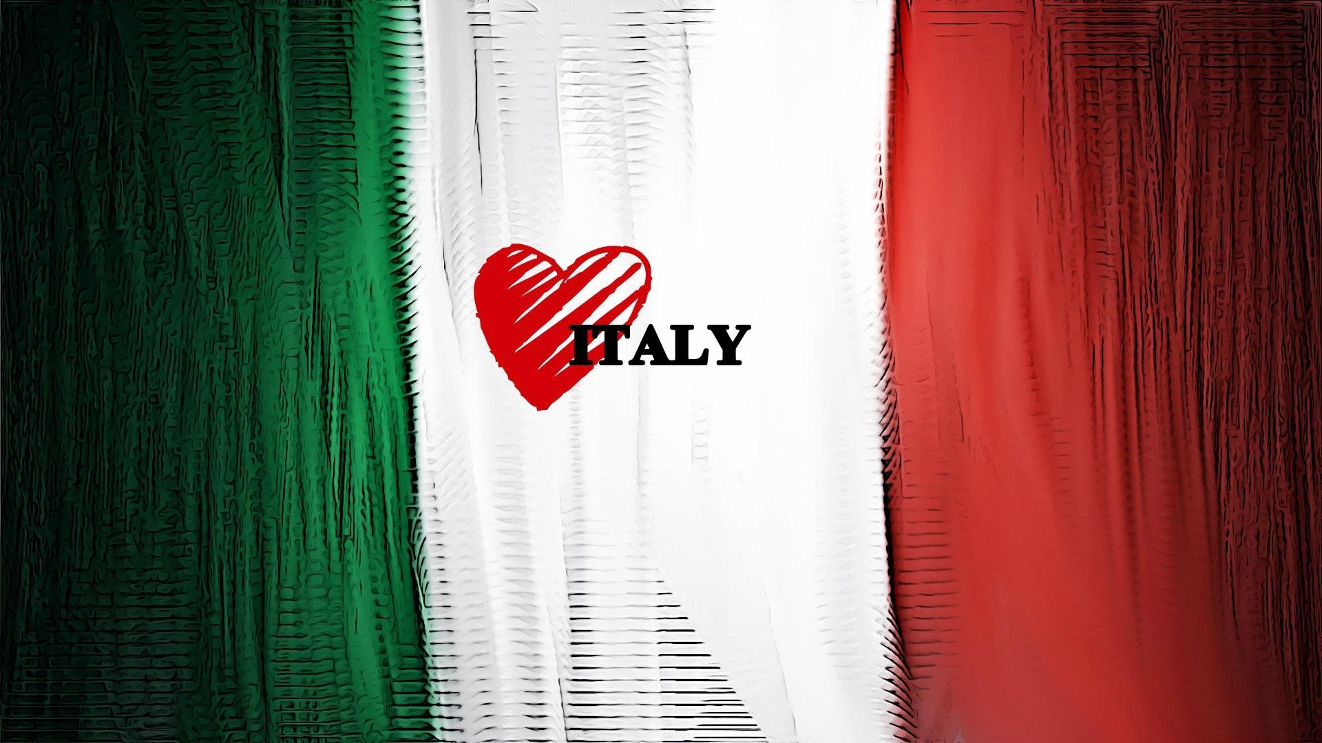 Смешные картинки про италию с надписями