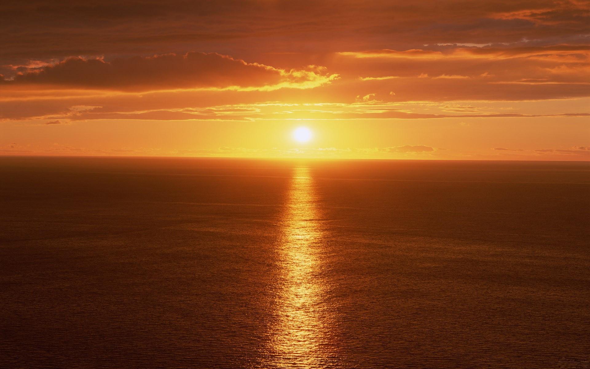 Море солнце лучи Sea the sun rays  № 1623258 загрузить