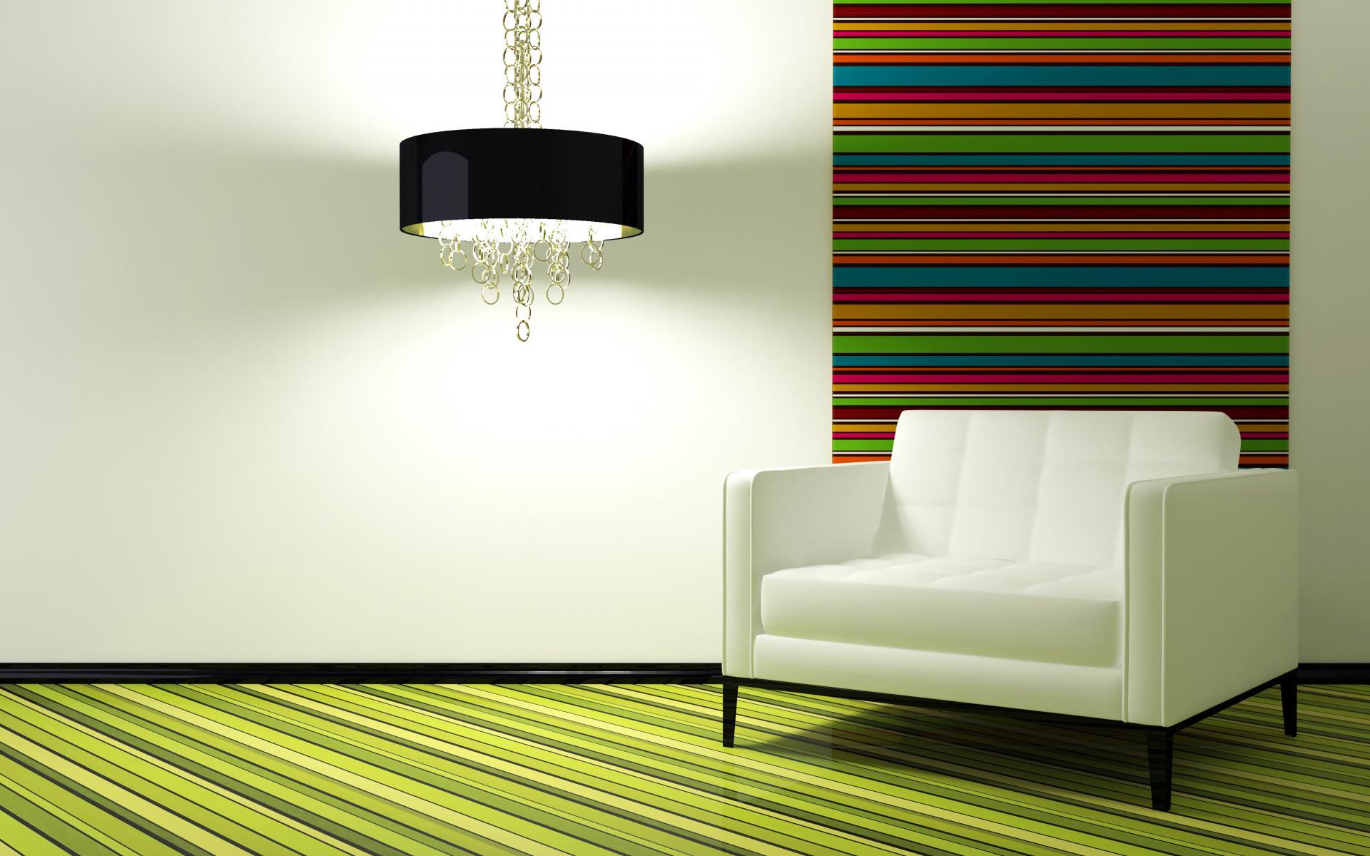 download wallpaper colors