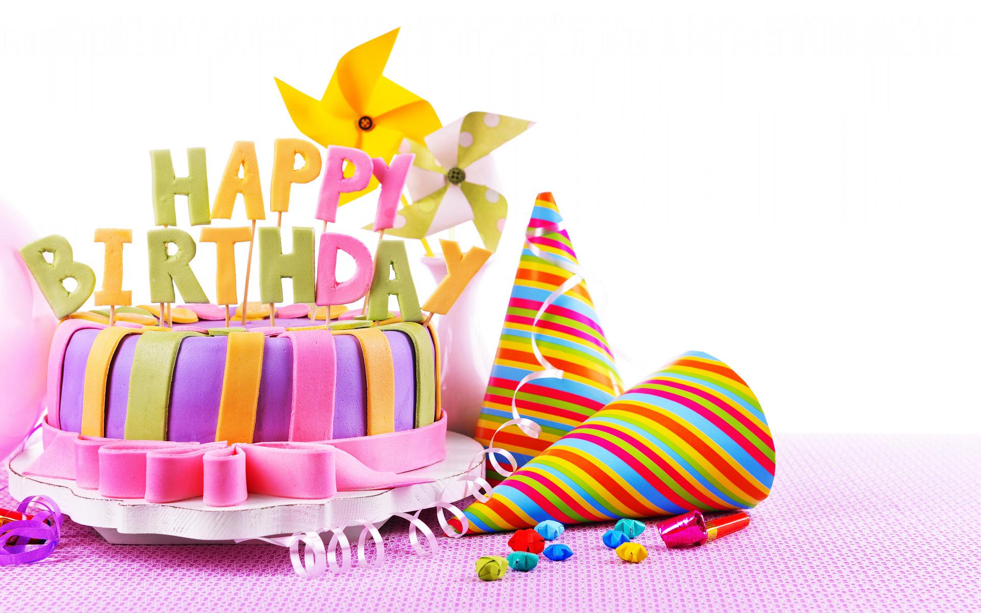 happy-birthday-decoration-2945.jpg