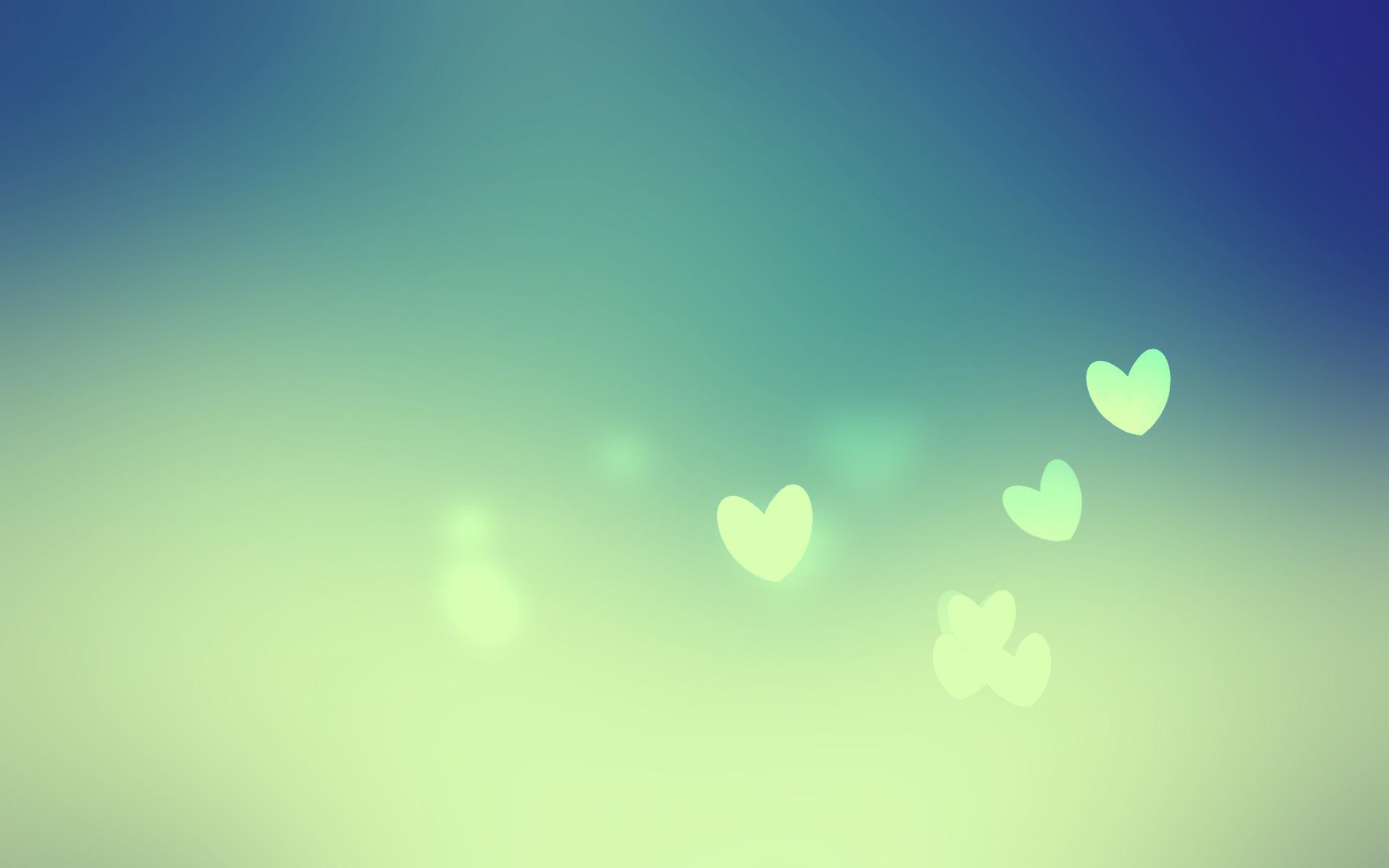 сердце фон  № 3011144 загрузить