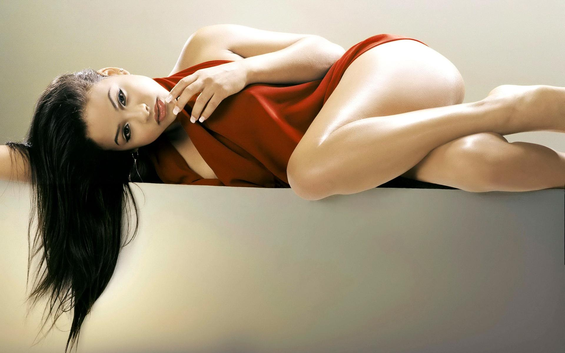 De foto latinas porn