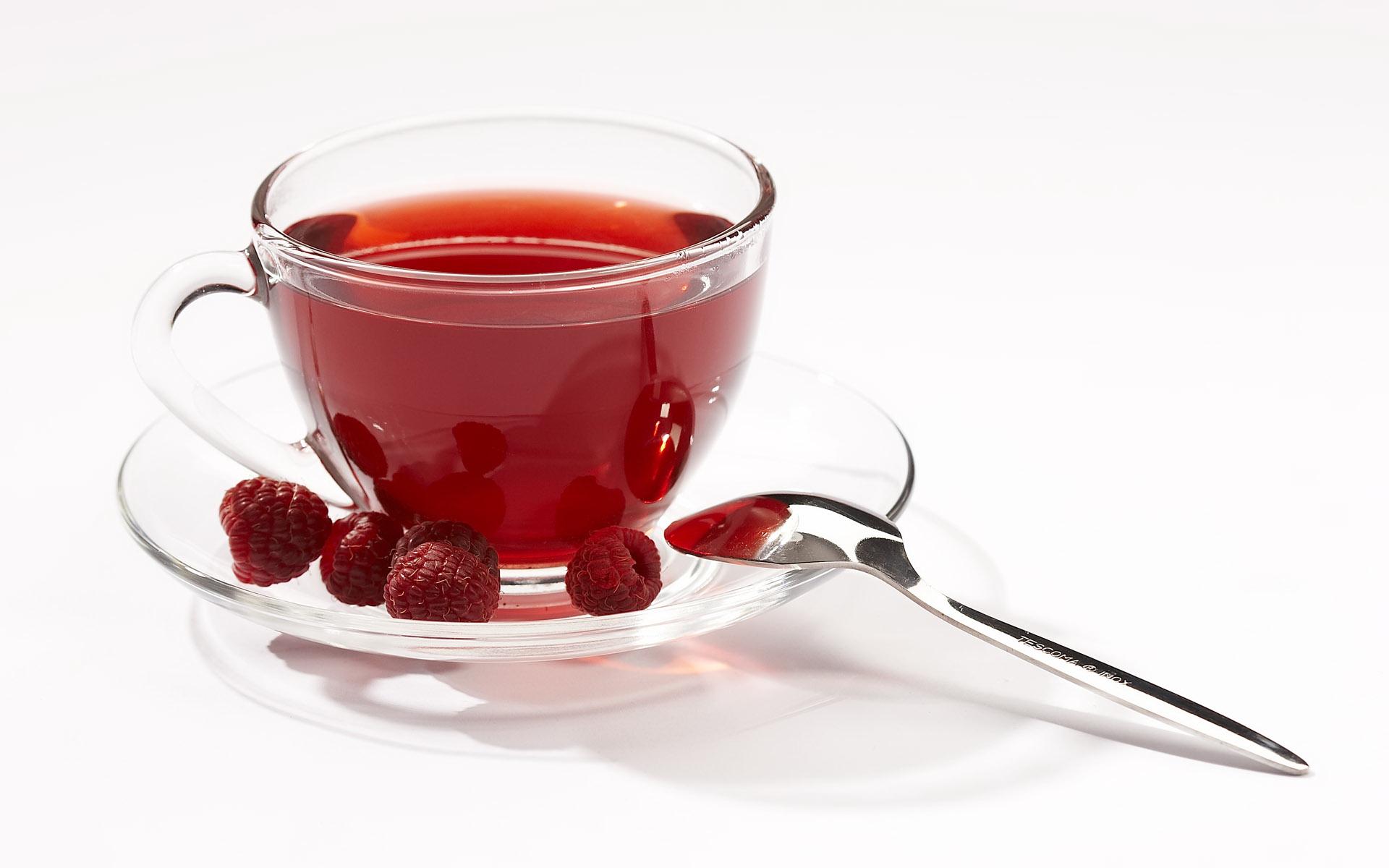 cup of tea - HD1920×1200