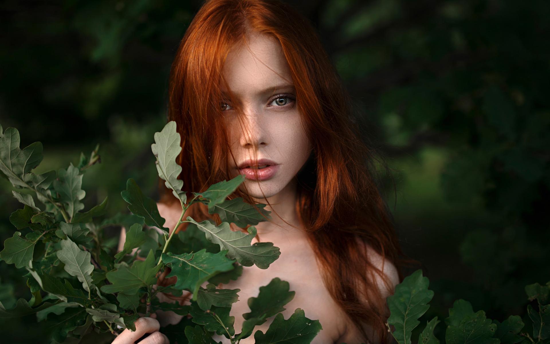 petite-redhead-girls-naked-naked-fucking-whore