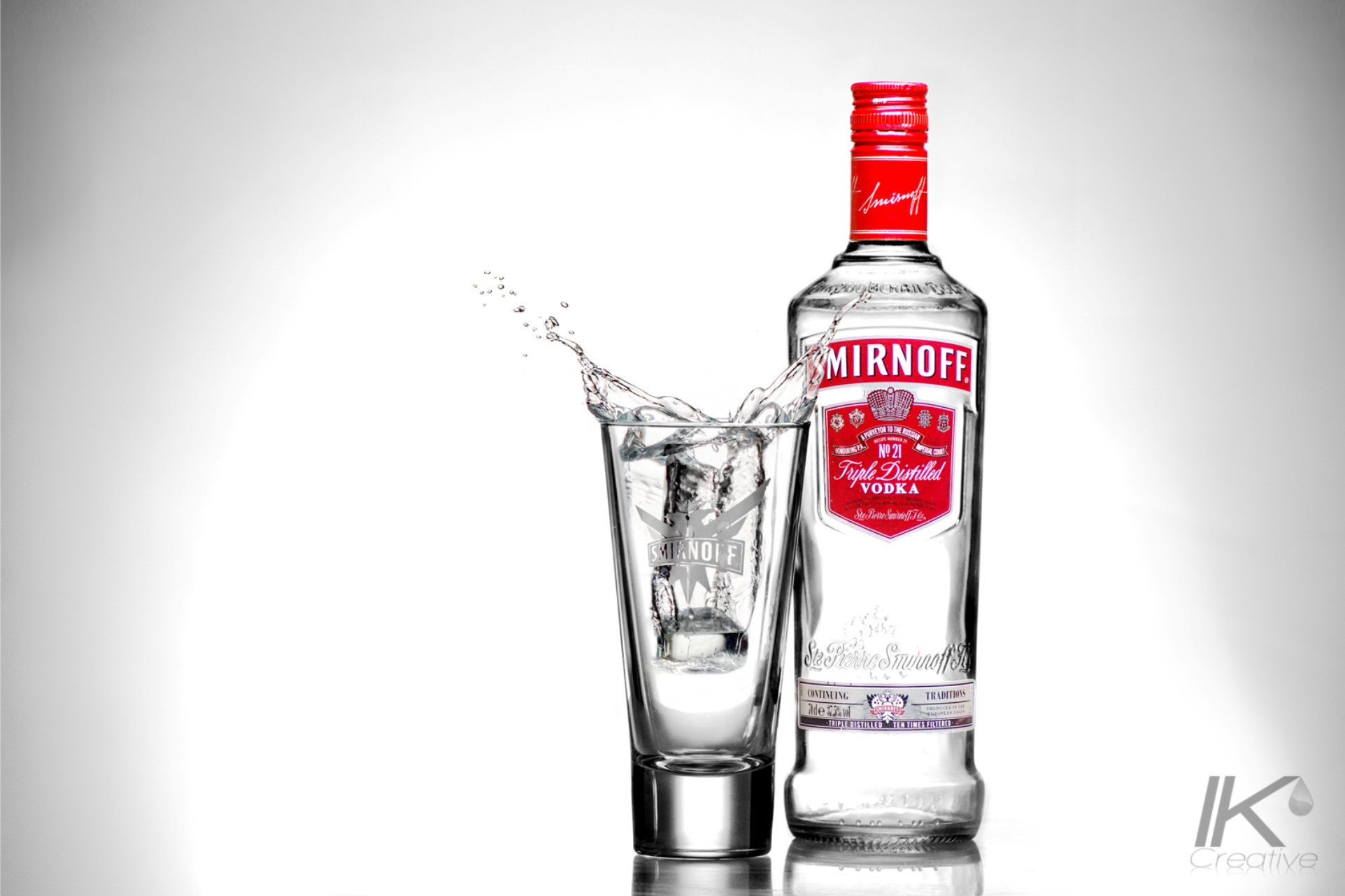 vodka wallpapers - photo #42
