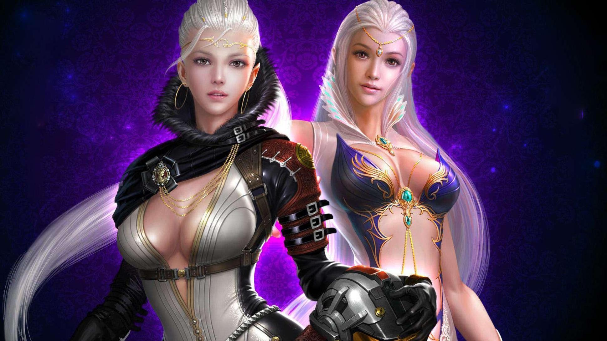 Women warrior pics art pics porn images