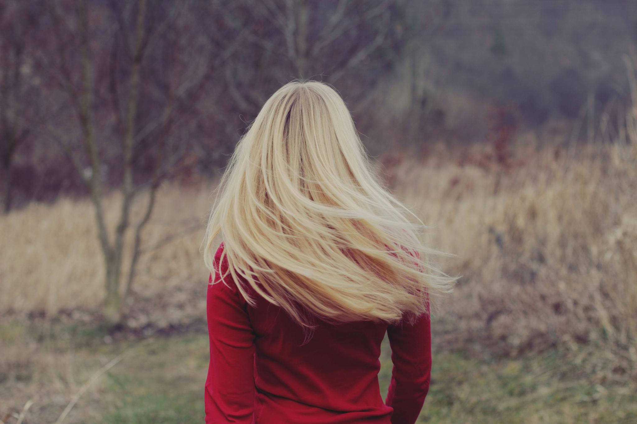 Фото девушек сзади без лица, Фото аккаунты Clash Royale ВКонтакте 20 фотография