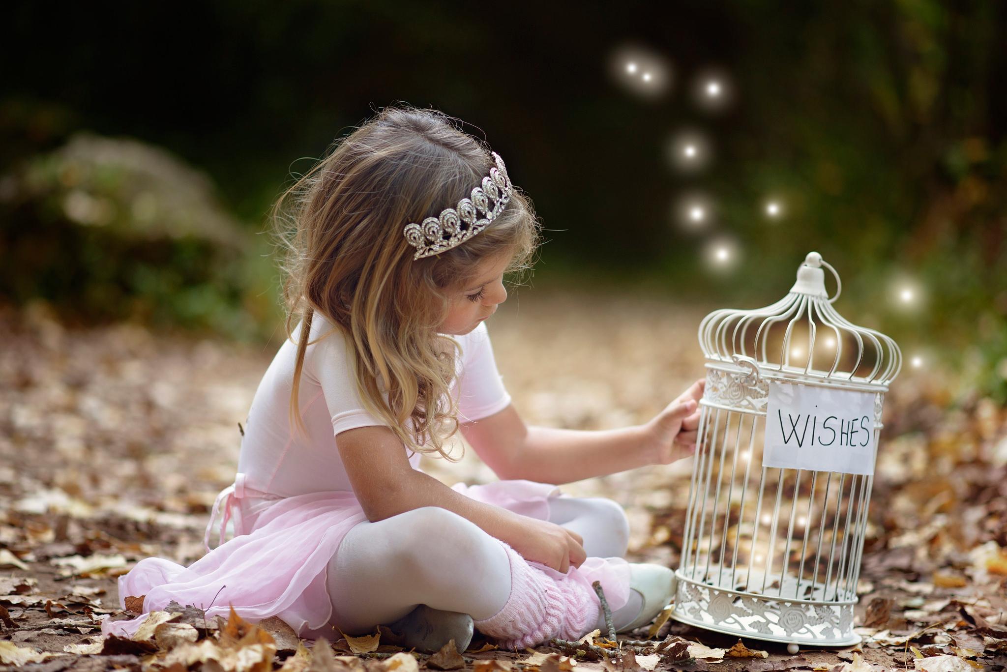 ребенок девочка  № 3563271  скачать