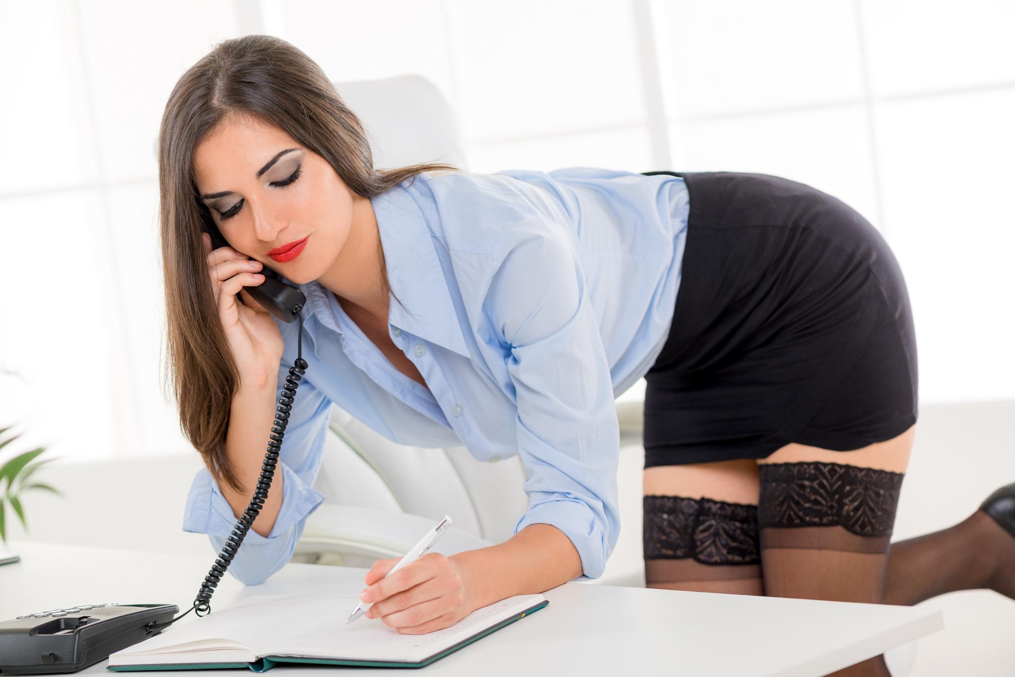 Секс в шефам, Секс с секретаршами - качественное бесплатное порно 28 фотография