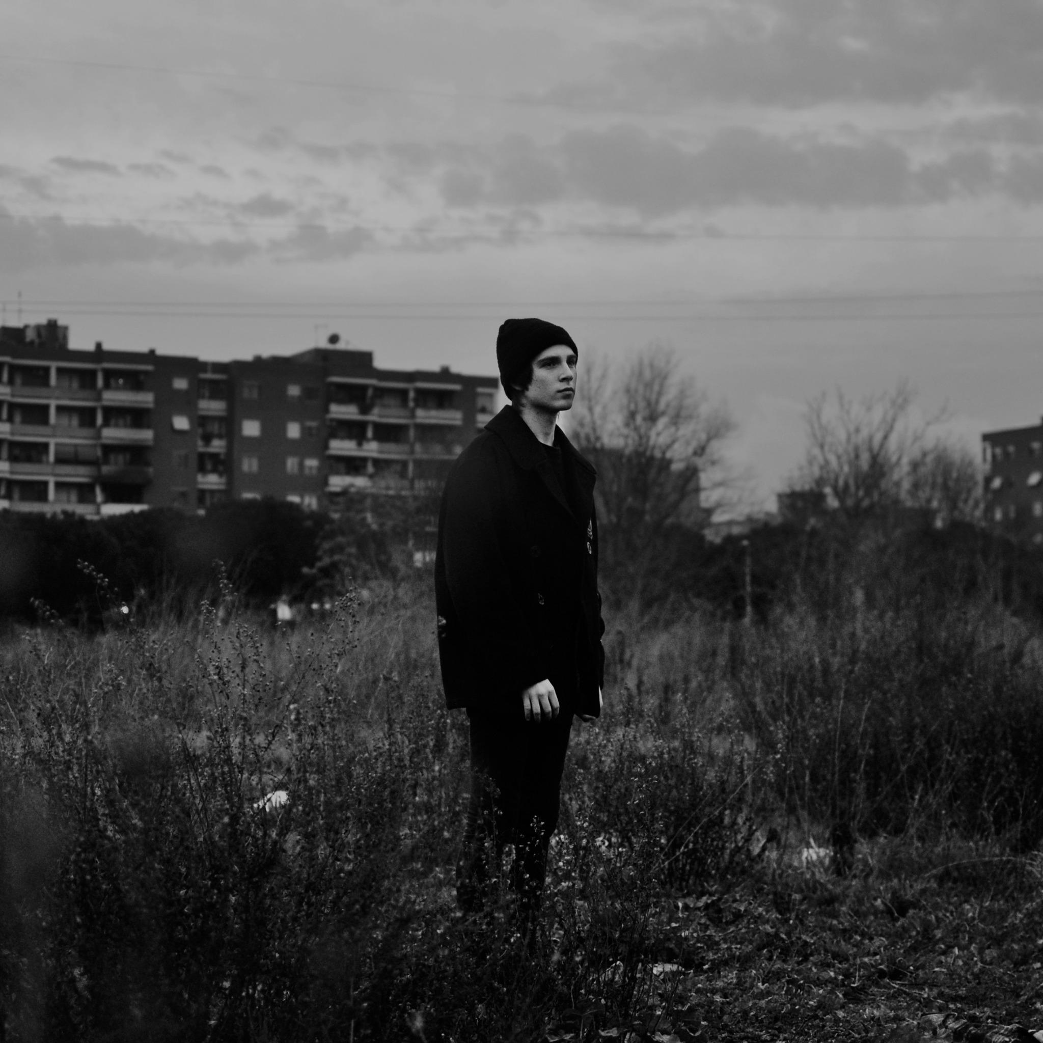 меланхолия картинка на аву болгарии