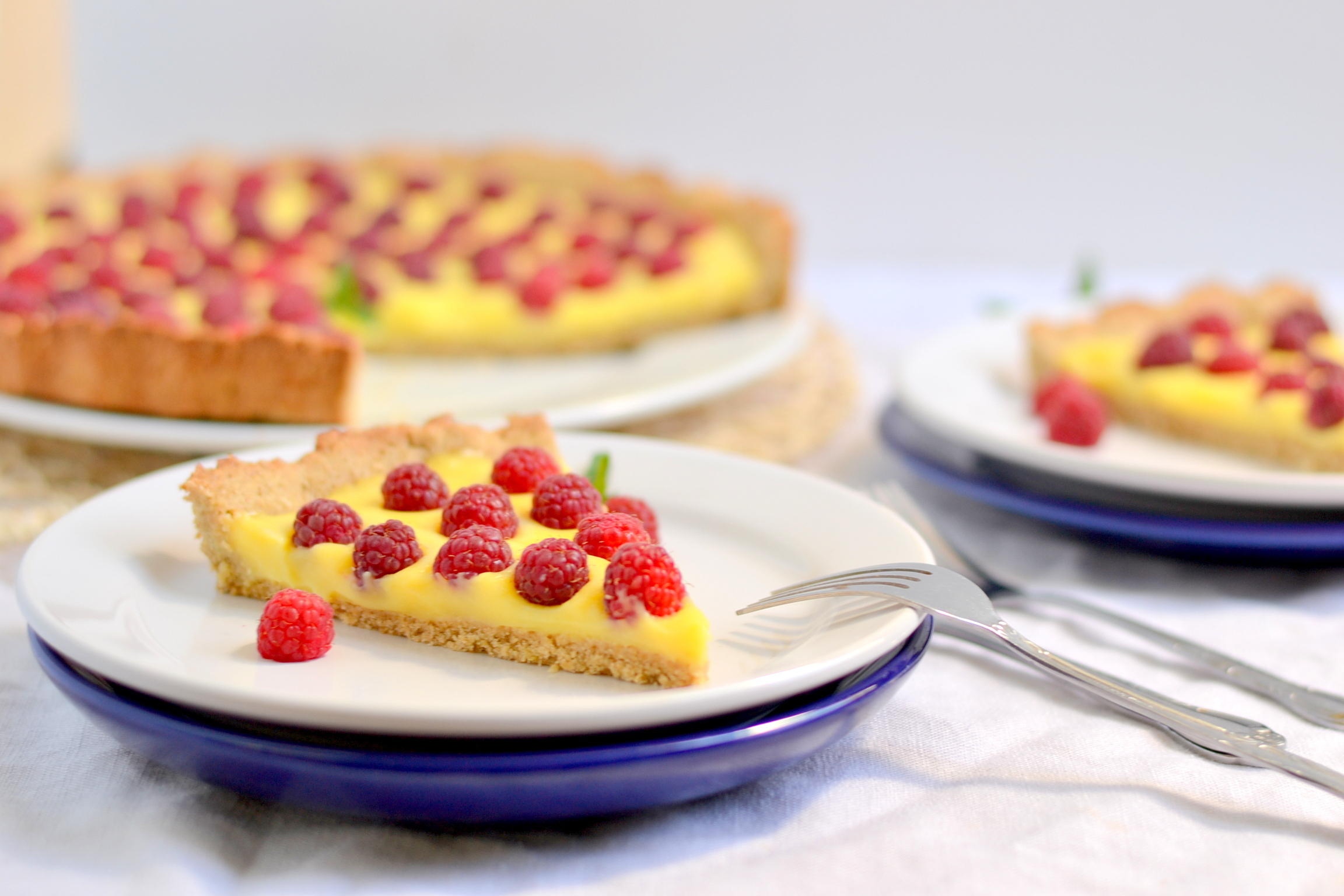 Пирог торт  № 2127526 загрузить