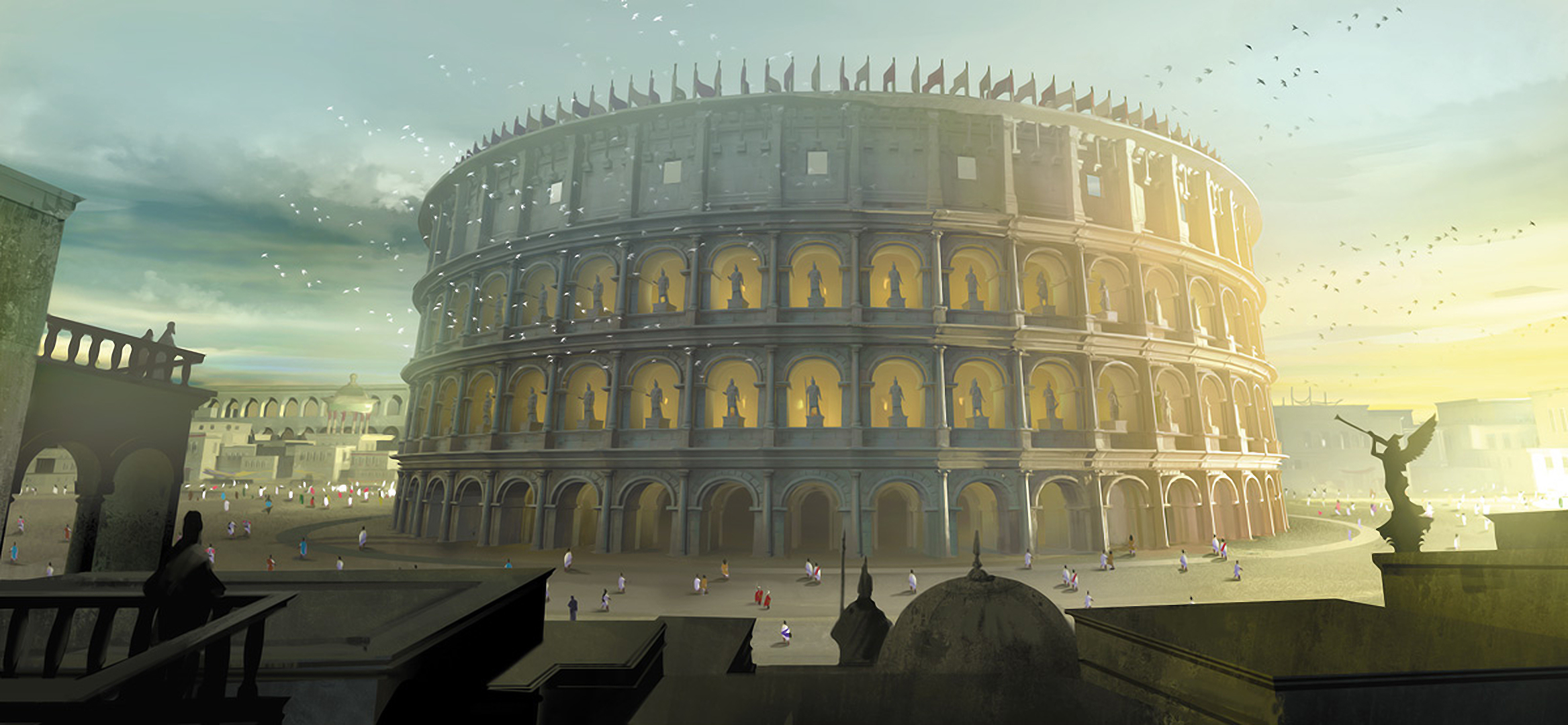 https://img2.goodfon.com/original/2335x1080/6/f1/colosseum-ancient-art-painting.jpg