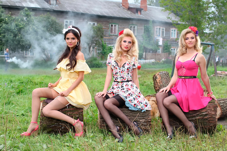 смотреть клипы российских поп певцов - 5