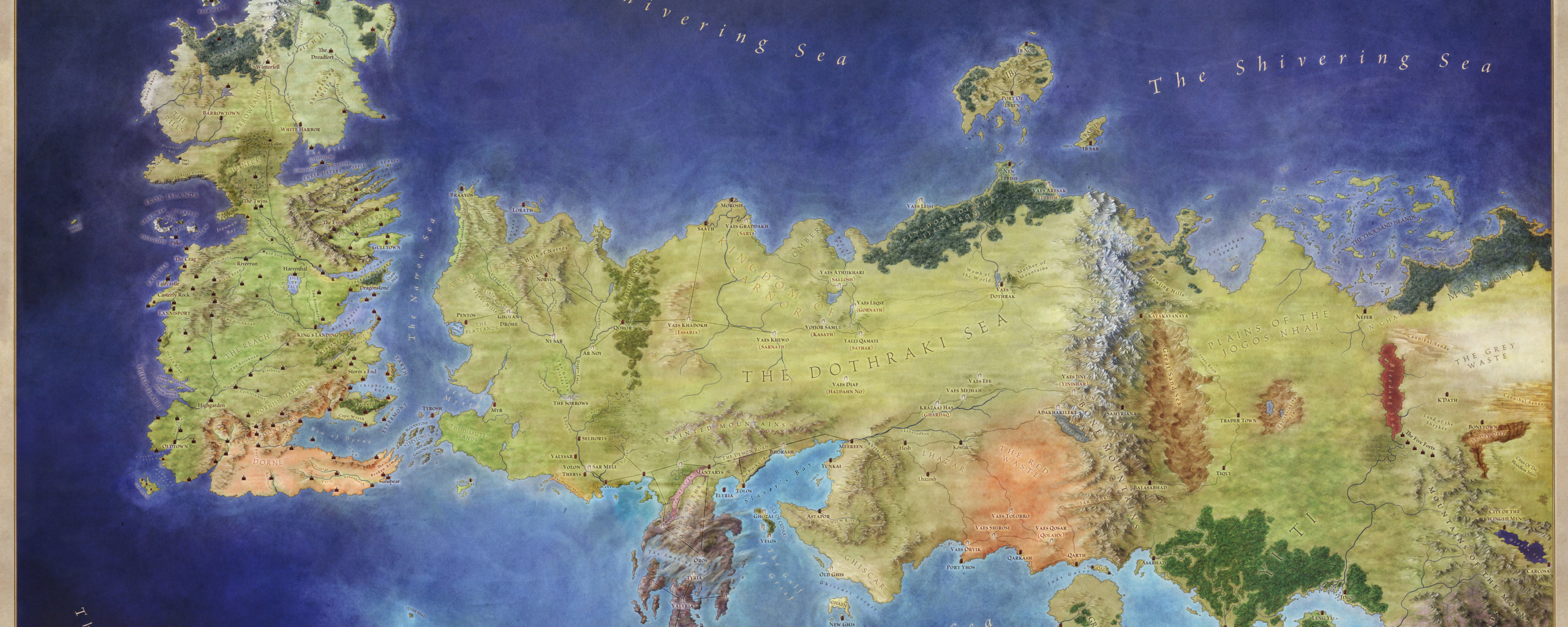 Download wallpaper background, map, A Song of Ice and Fire ... on game of thrones continents, sca known world map, ice and fire world map, game of thrones world map pdf, game of thrones chart, game of thrones maps and families,