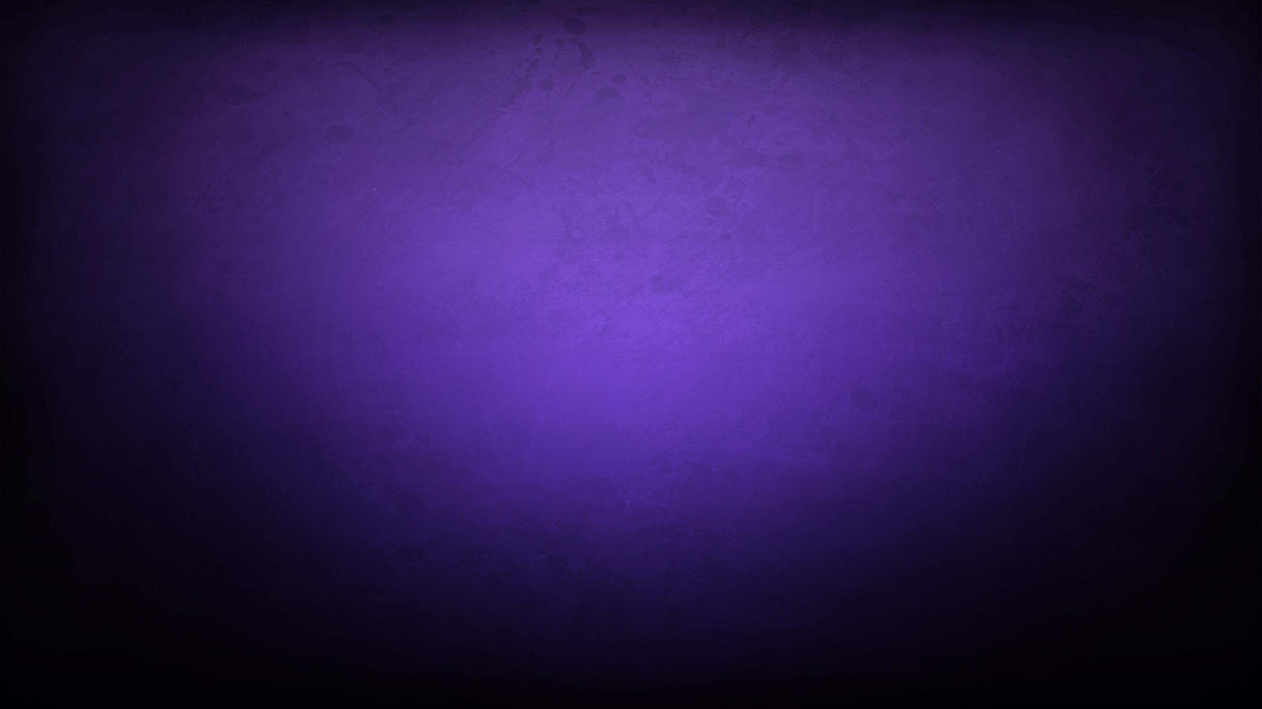 Download Wallpaper Purple Texture Purple Grunge Texture