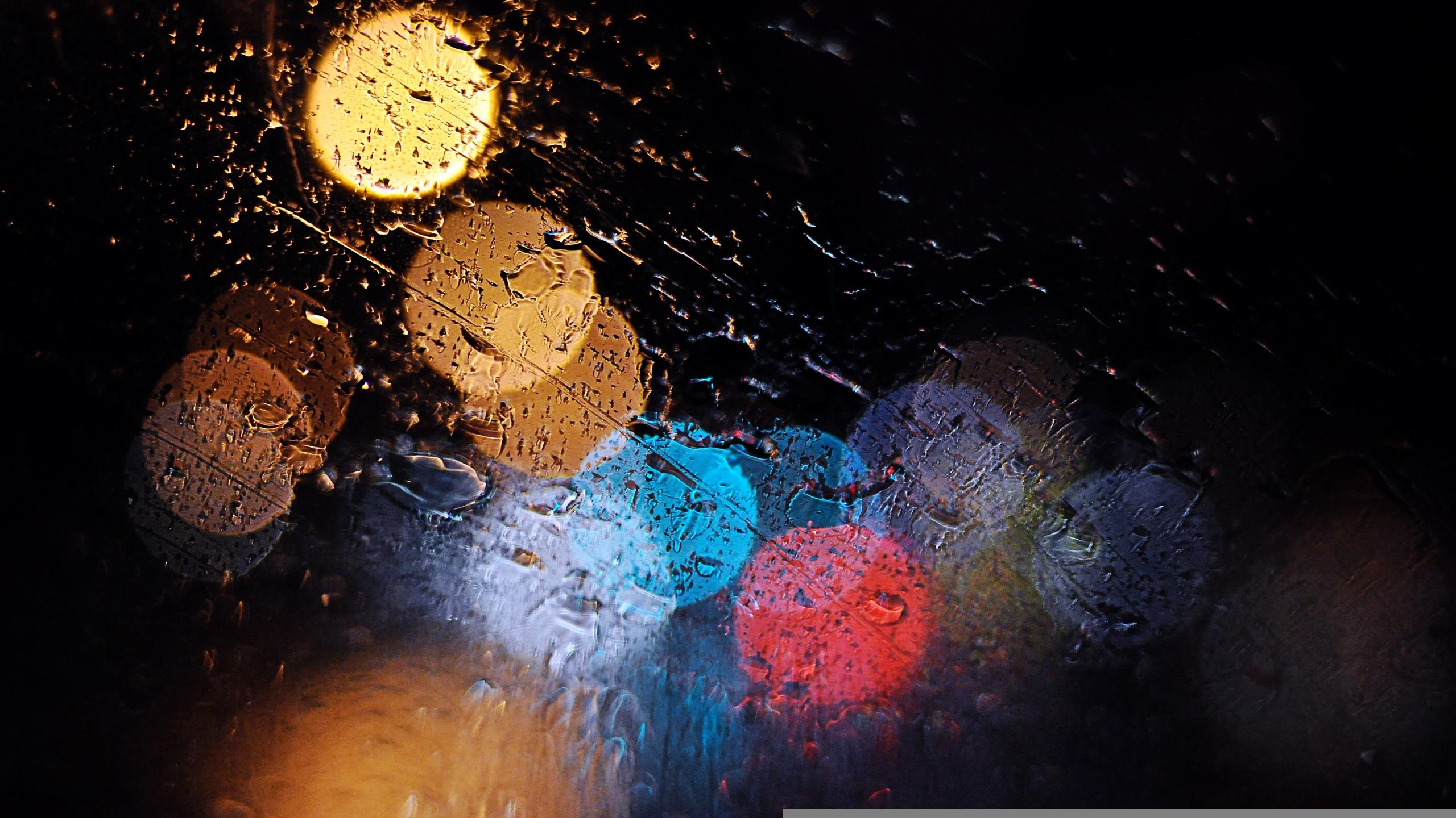 макро,стекло,вода,свет  № 1192831  скачать