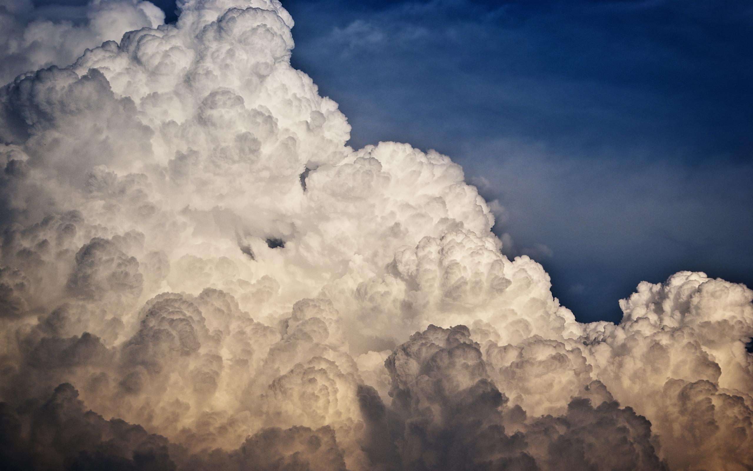 тревожное небо  № 154080 загрузить