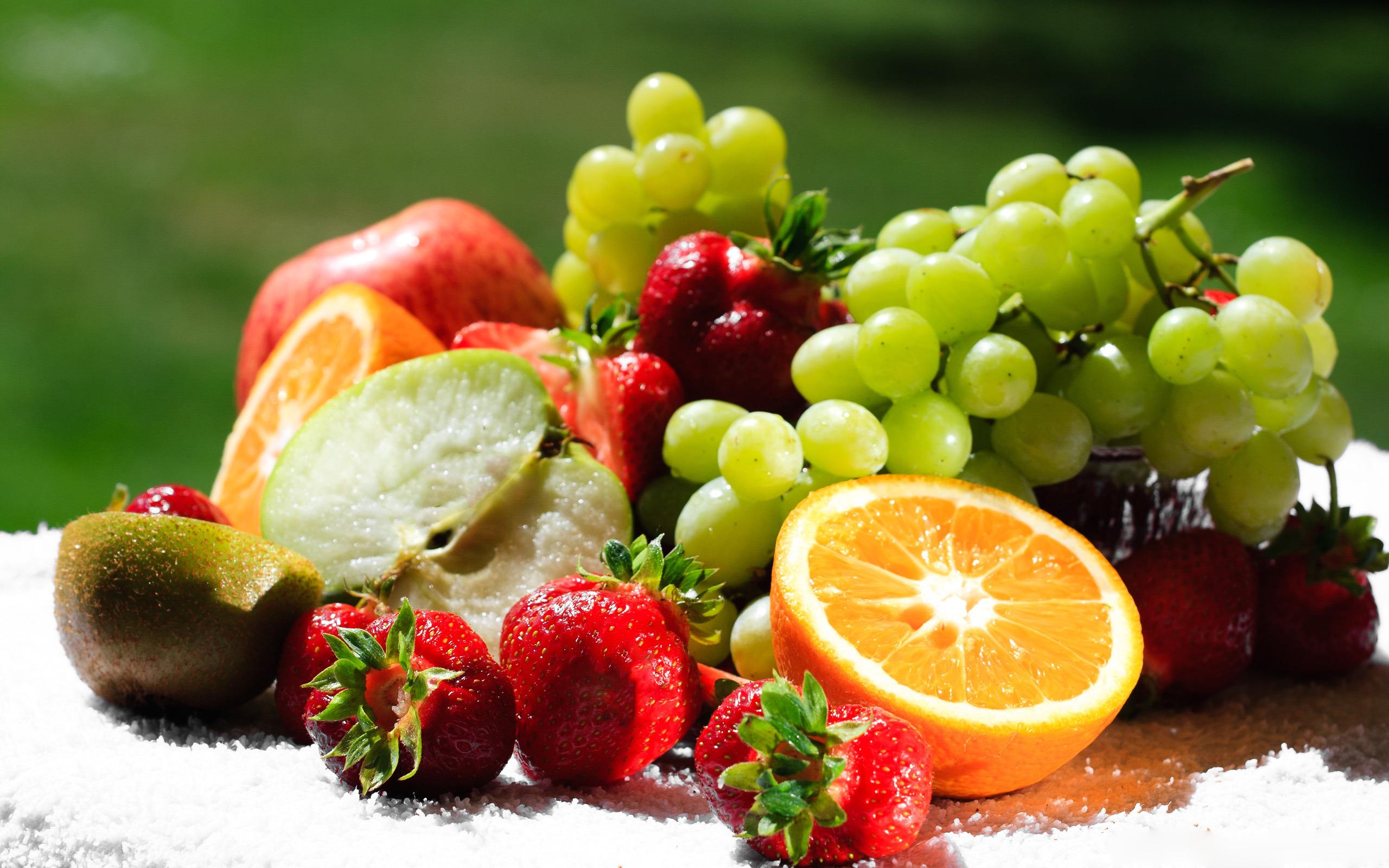 фрукты fruit  № 2921668 без смс