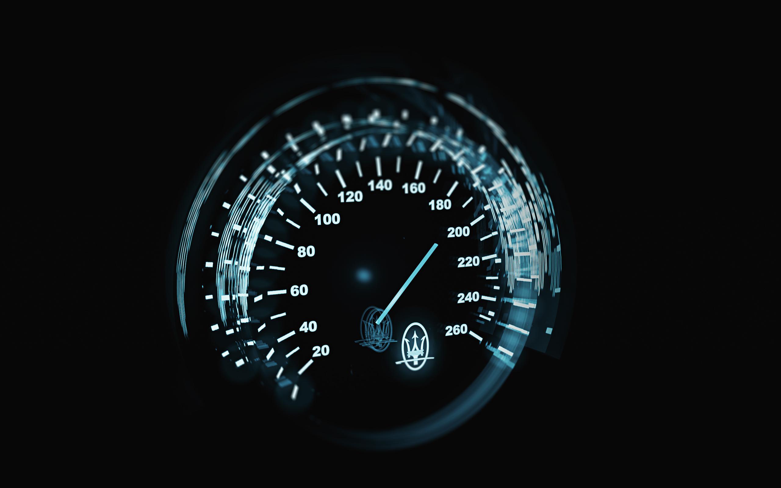 спидометр speedometer  № 2610992 бесплатно