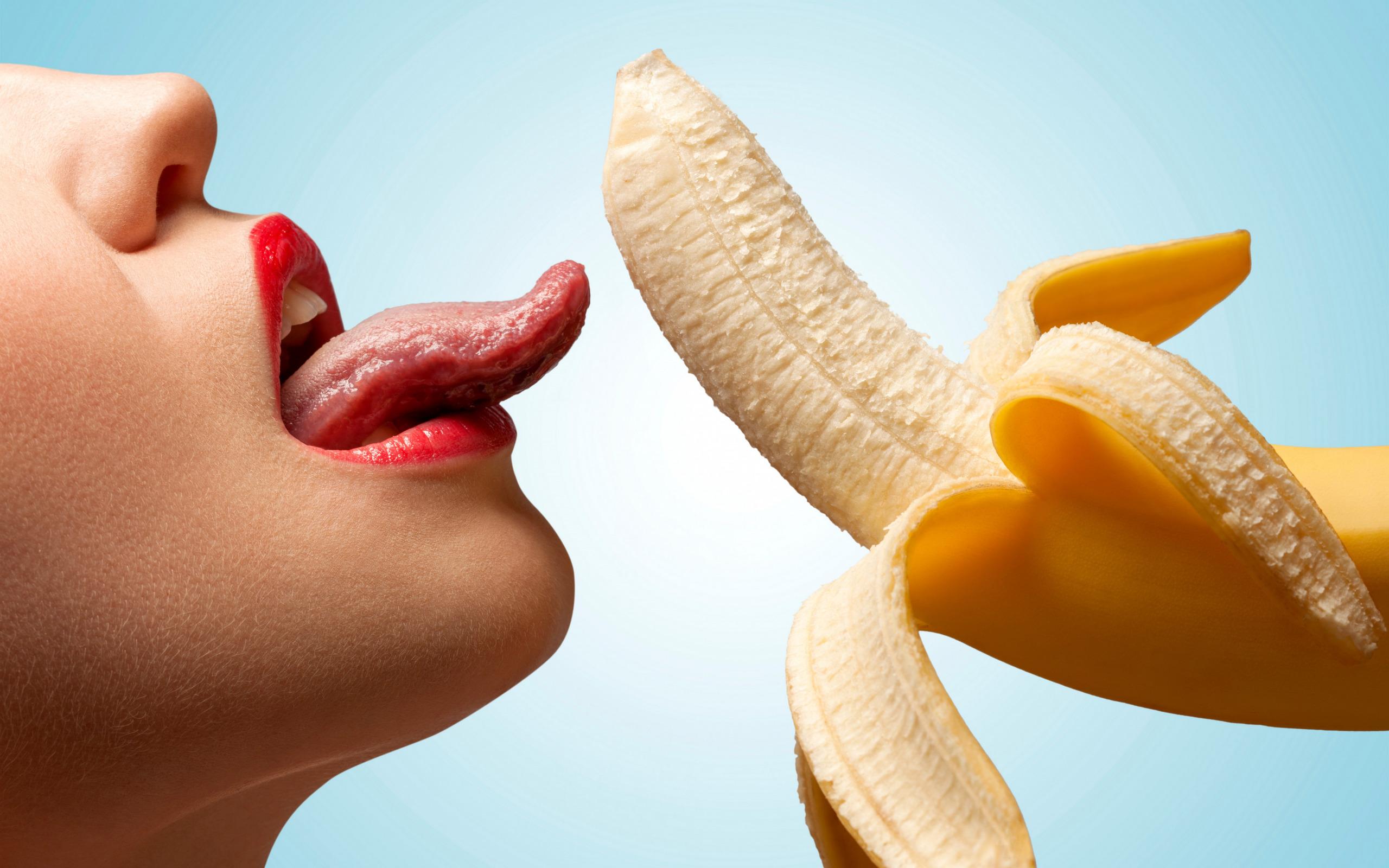 Erotic oral sex wallpapers nude photos