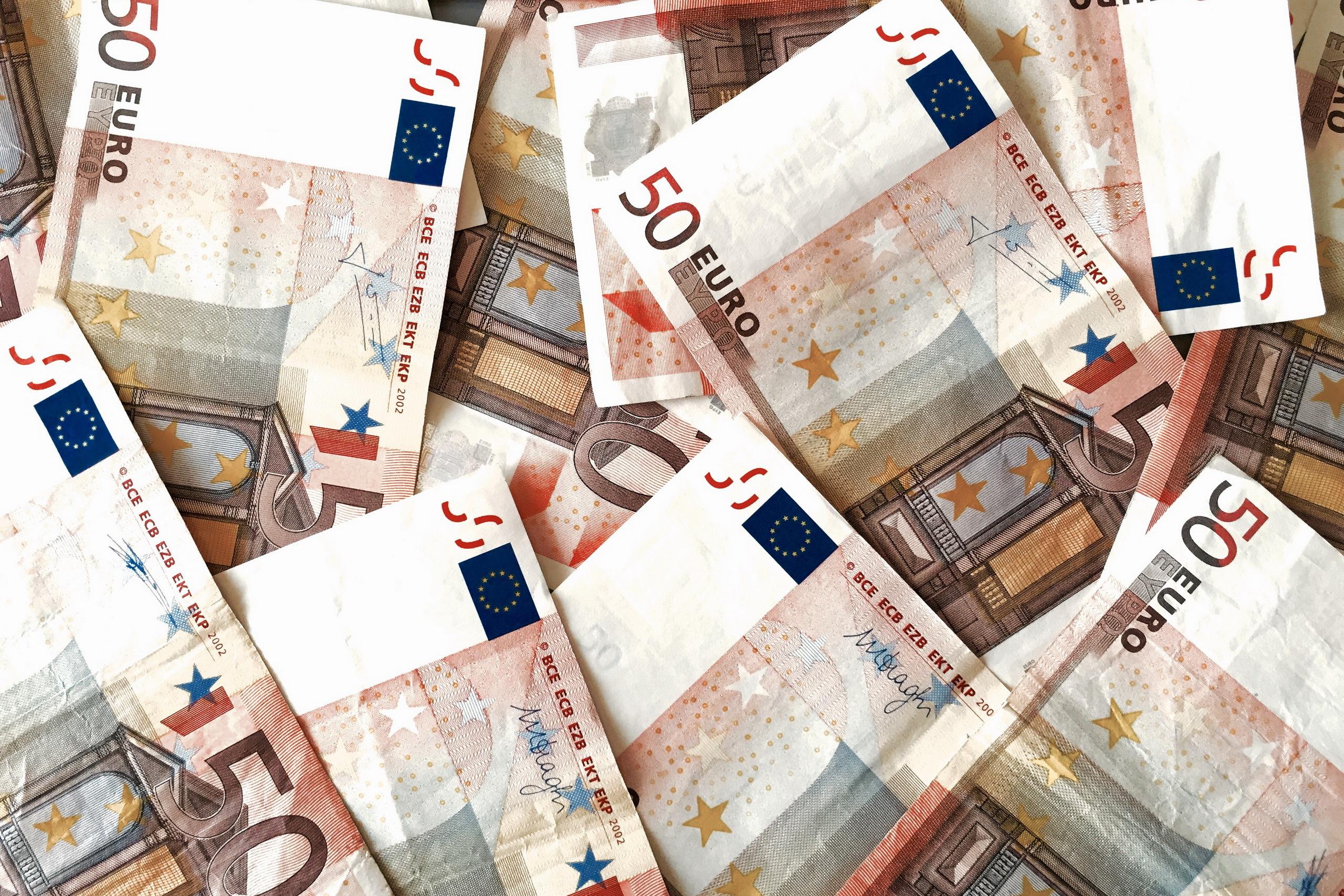 Евро  № 2275911  скачать