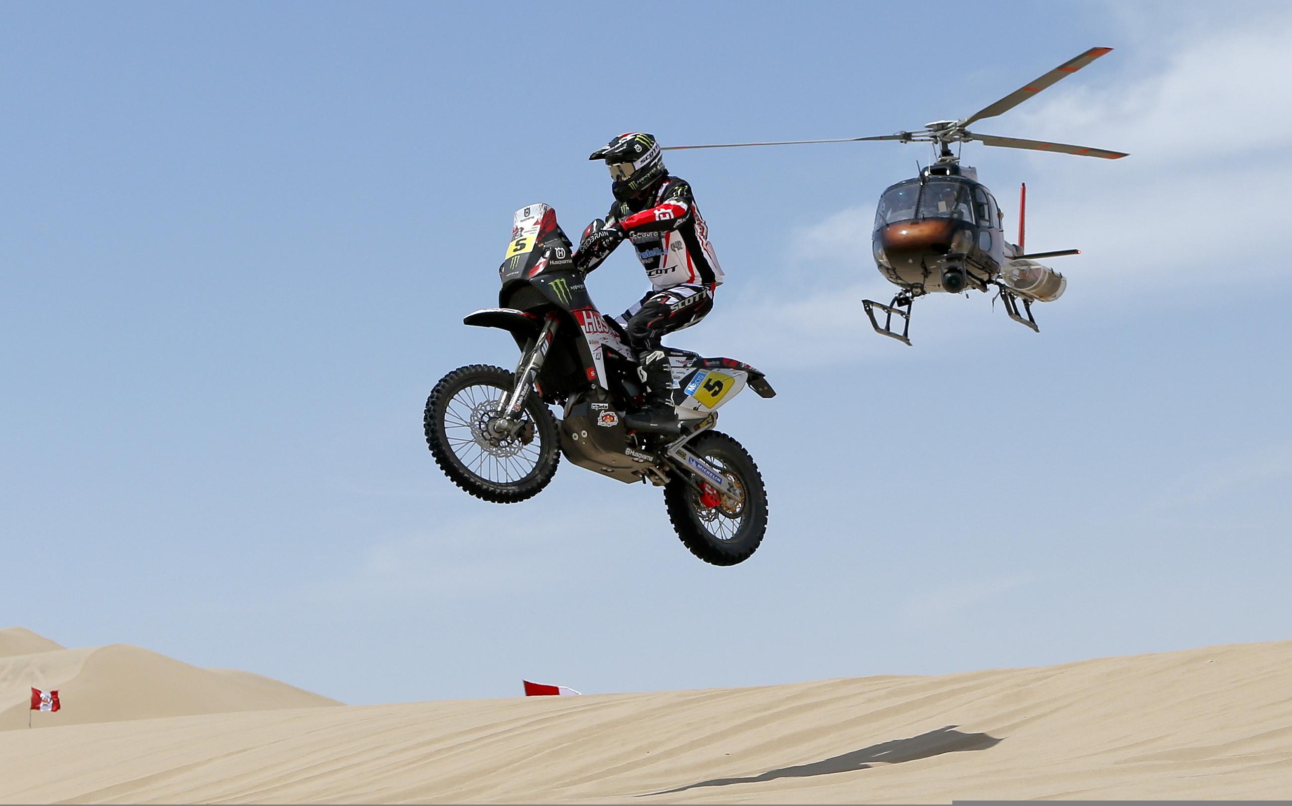 вертолет мотоцикл  № 2352004 загрузить
