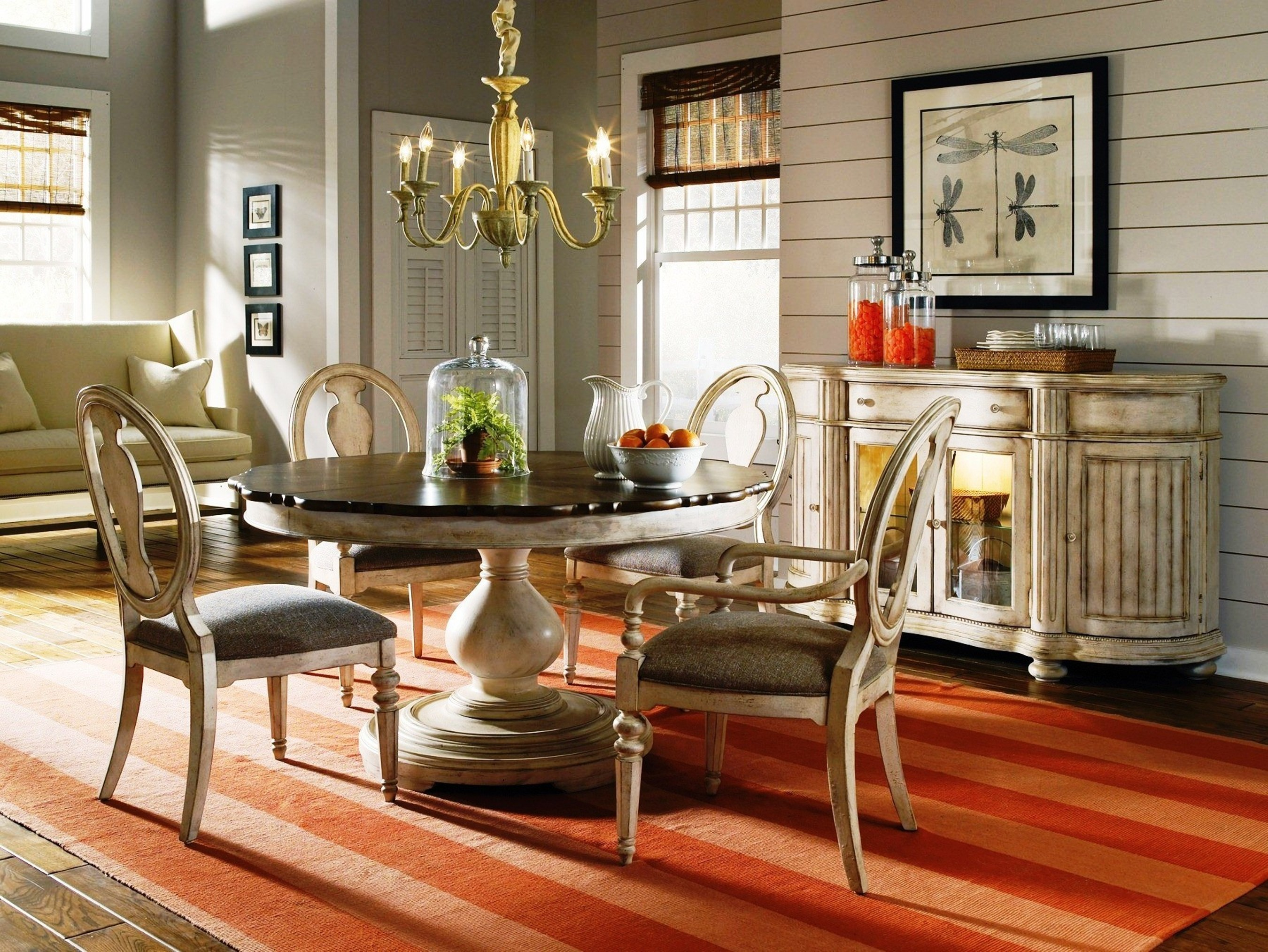 100 dining room furniture on sale axel round dining table for Dining room tables knoxville tn