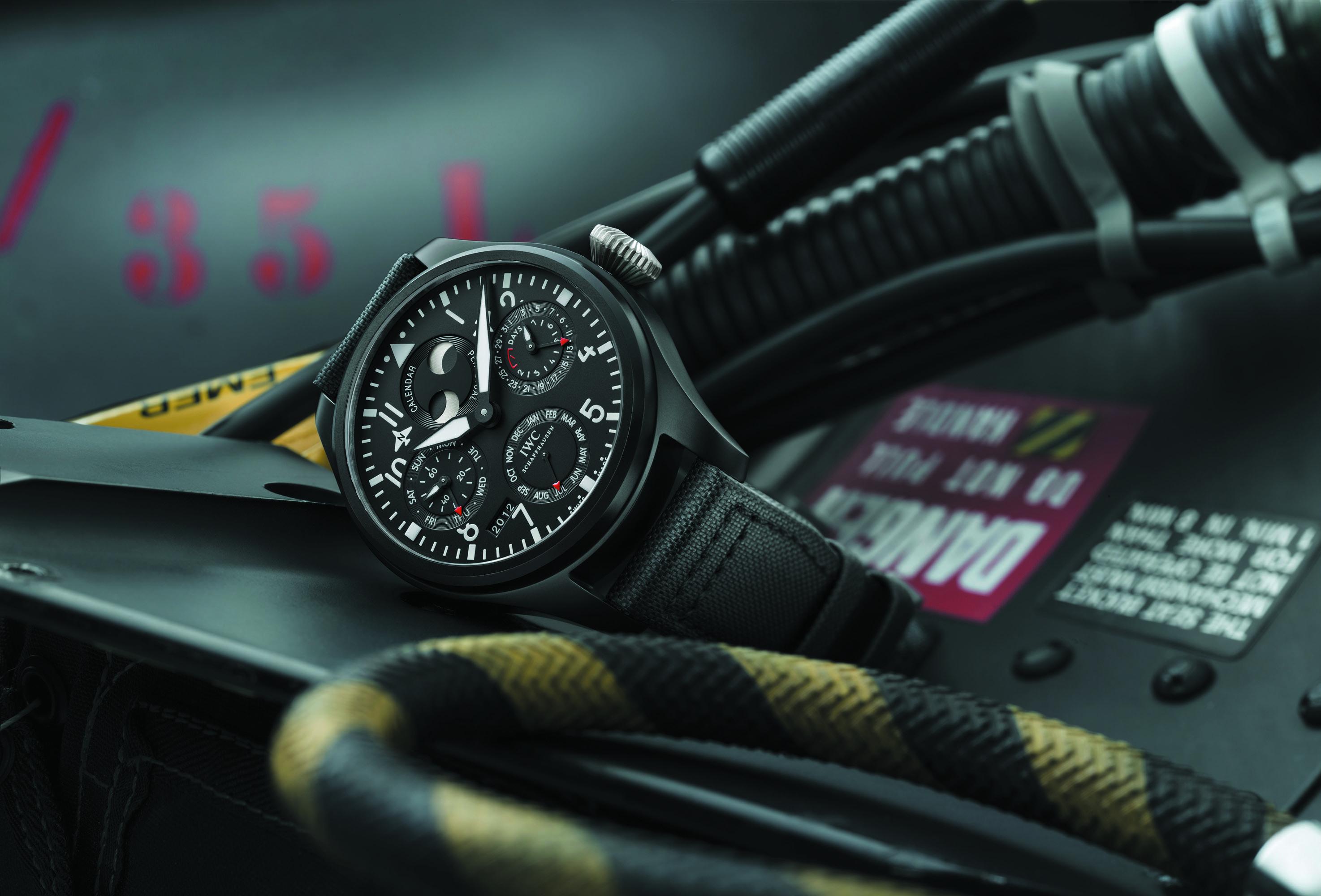 Наручные часы tcm цена