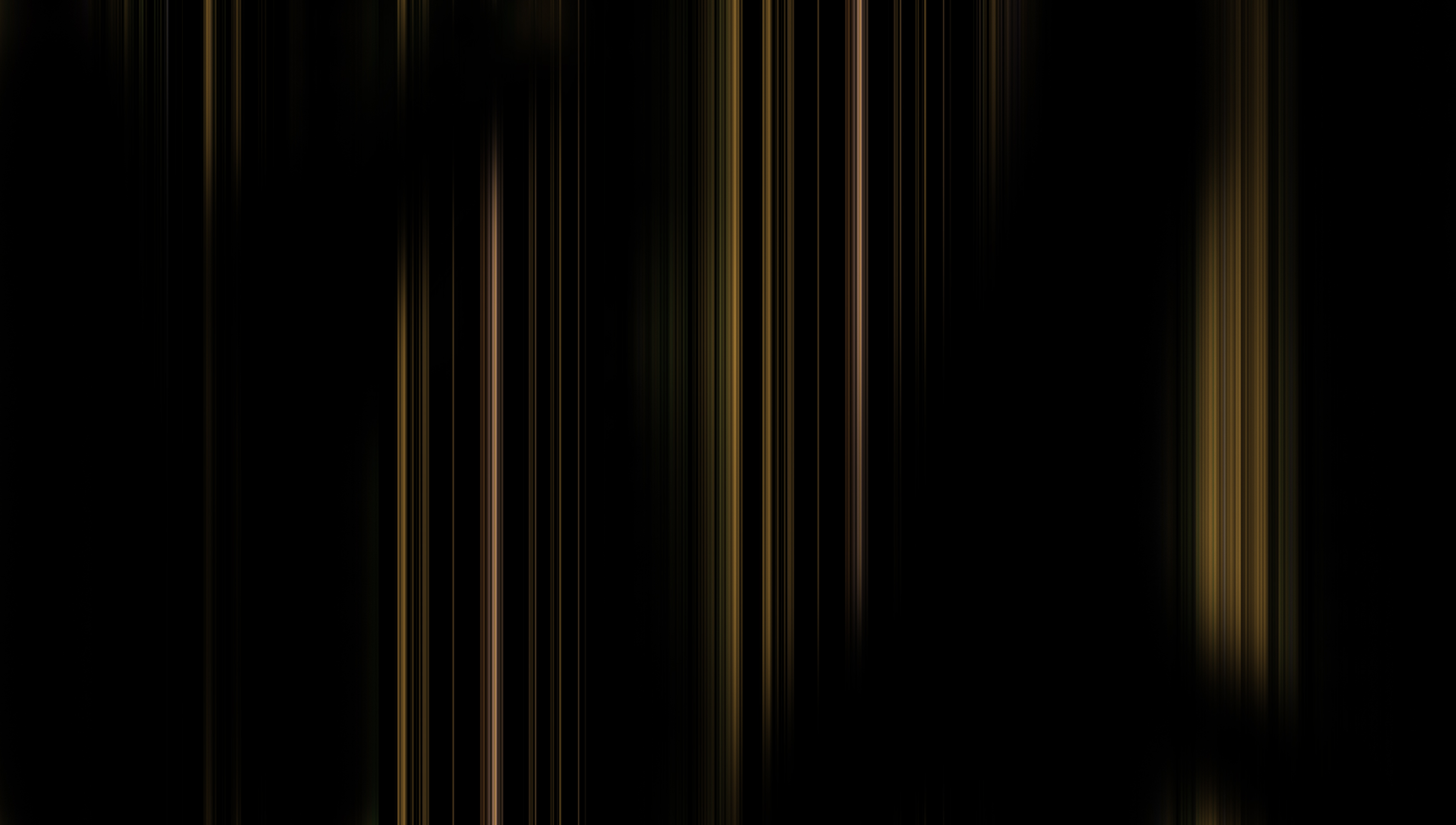 Download Wallpaper Solid Android Android Black