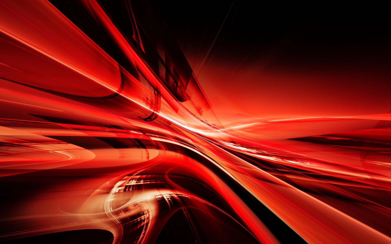 графика абстракция линии красные  № 3664304 бесплатно