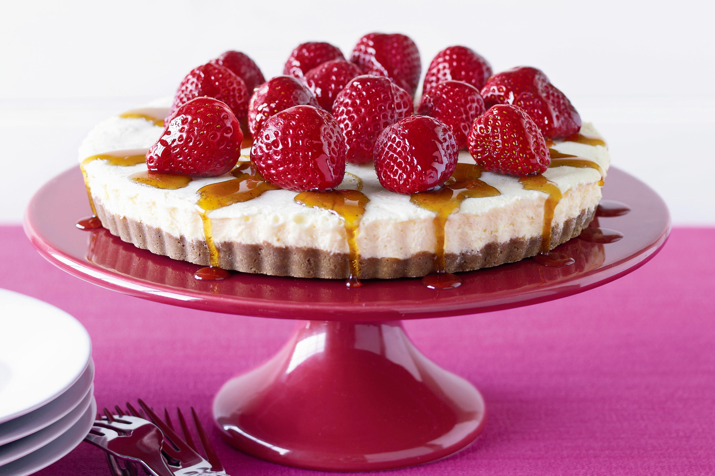 Пирог торт  № 2127498 без смс