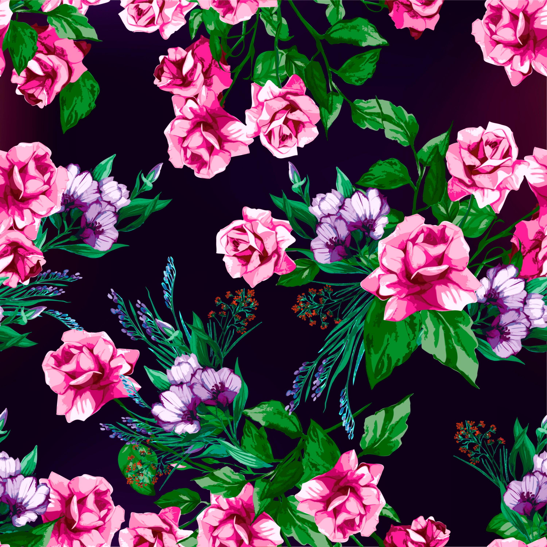 графика космос цветы роза graphics space flowers rose  № 927188 без смс