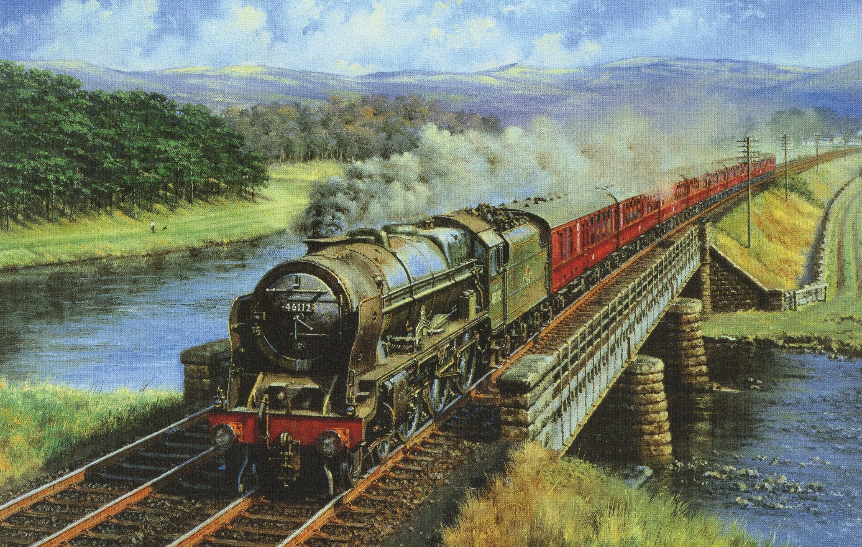 Старые открытки с паровозами, юбилею дочери картинки