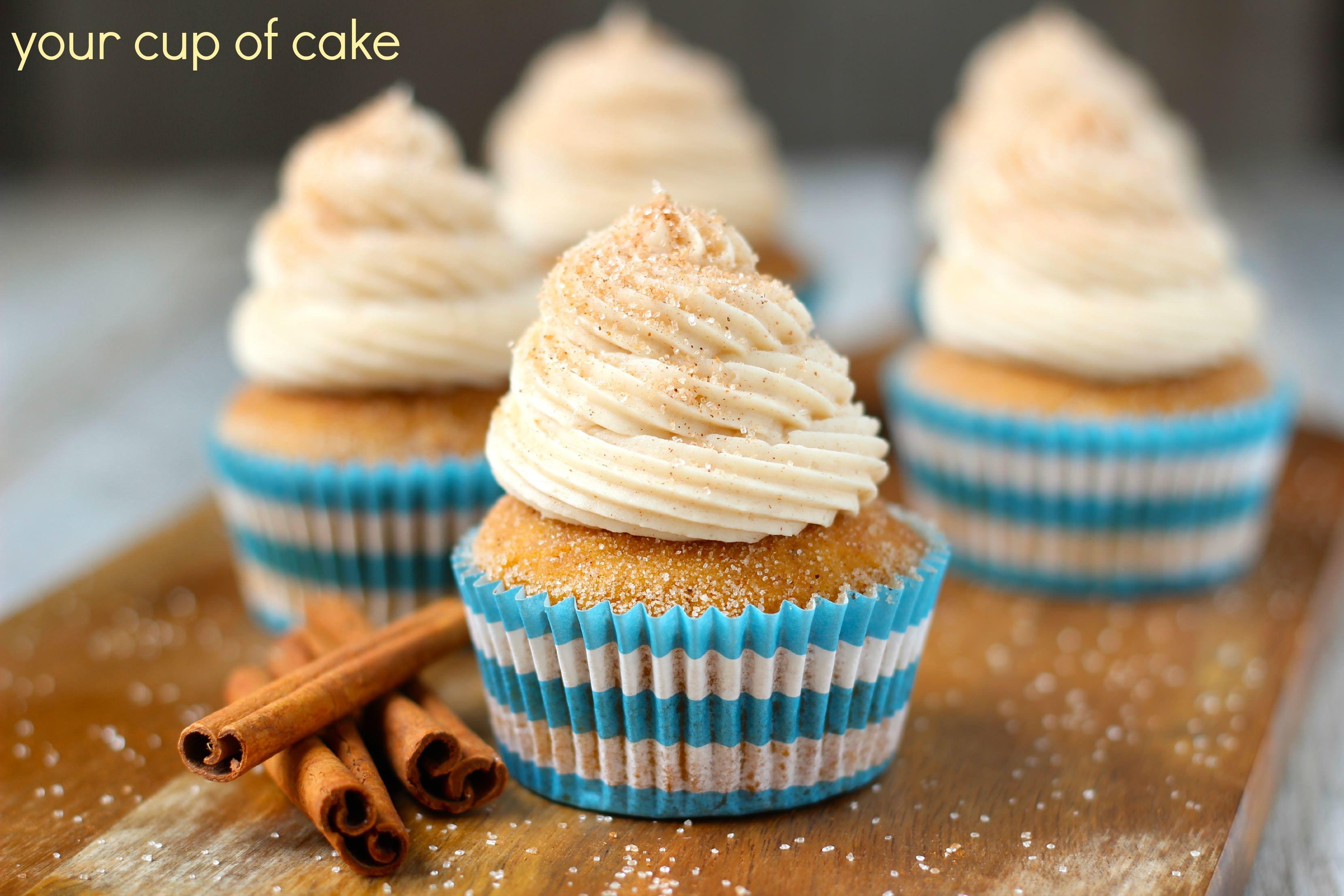 кексы пирожное cupcakes cake  № 132275 загрузить