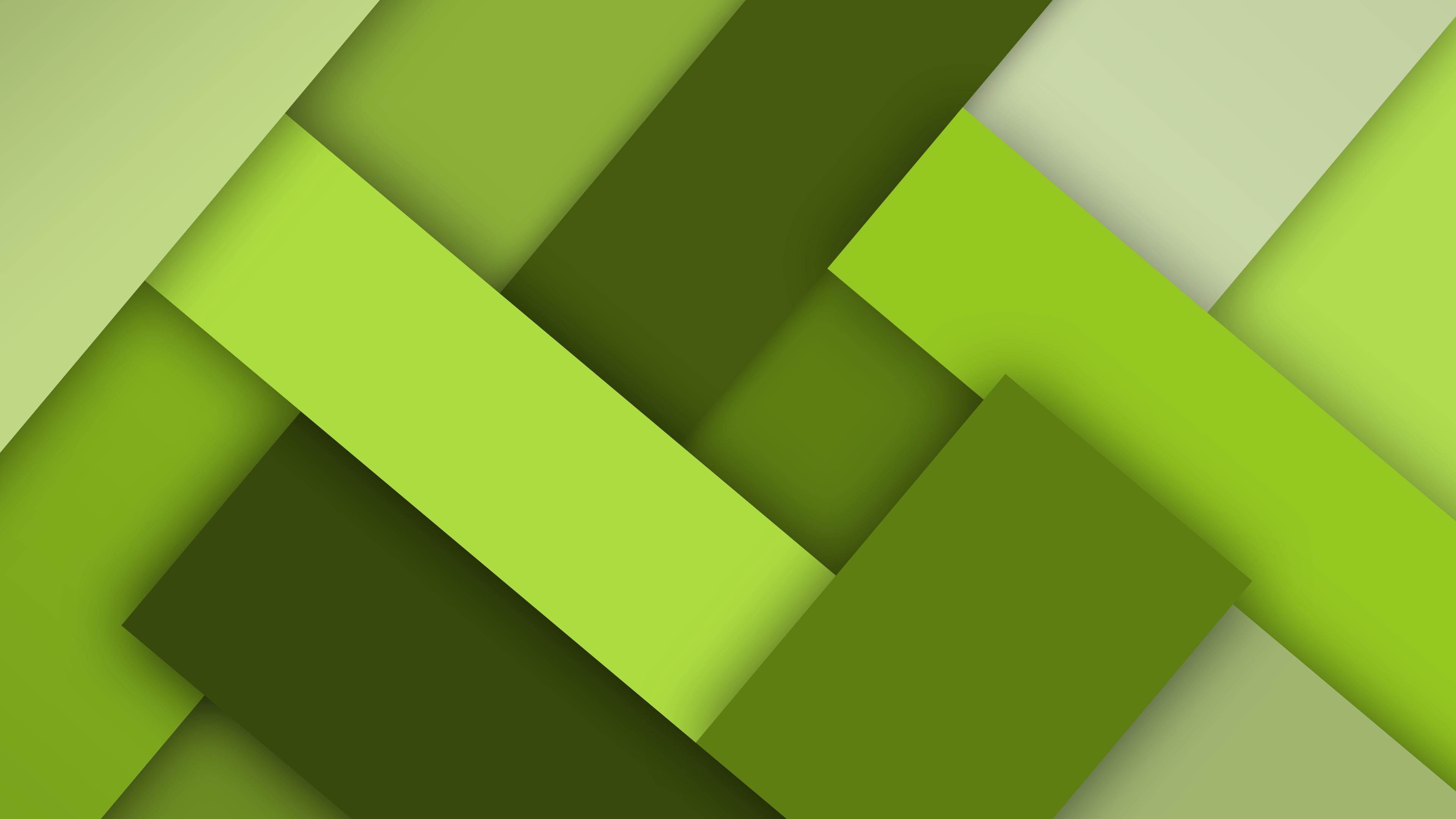 графика абстракция текстура graphics abstraction texture  № 2076337  скачать