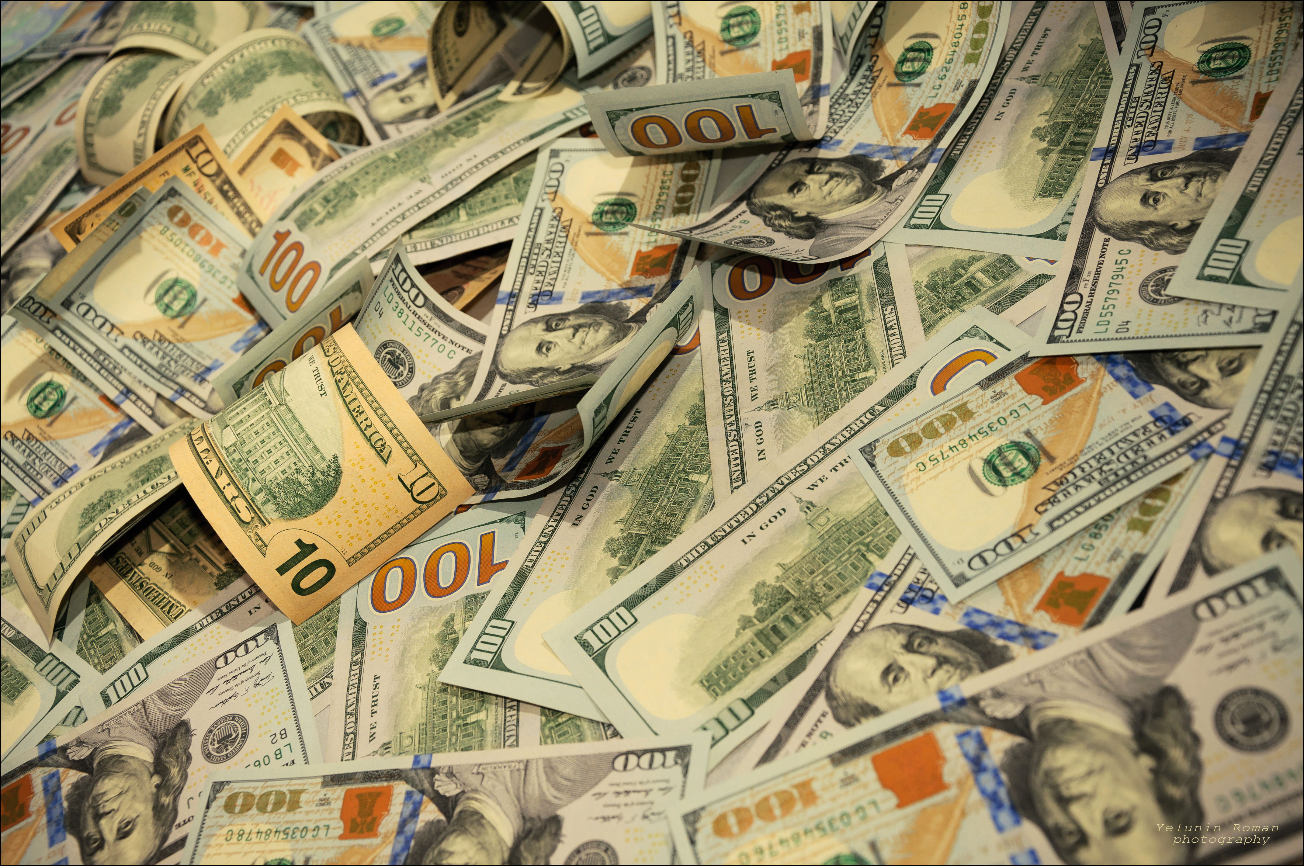 Деньги обои на рабочий стол деньги и