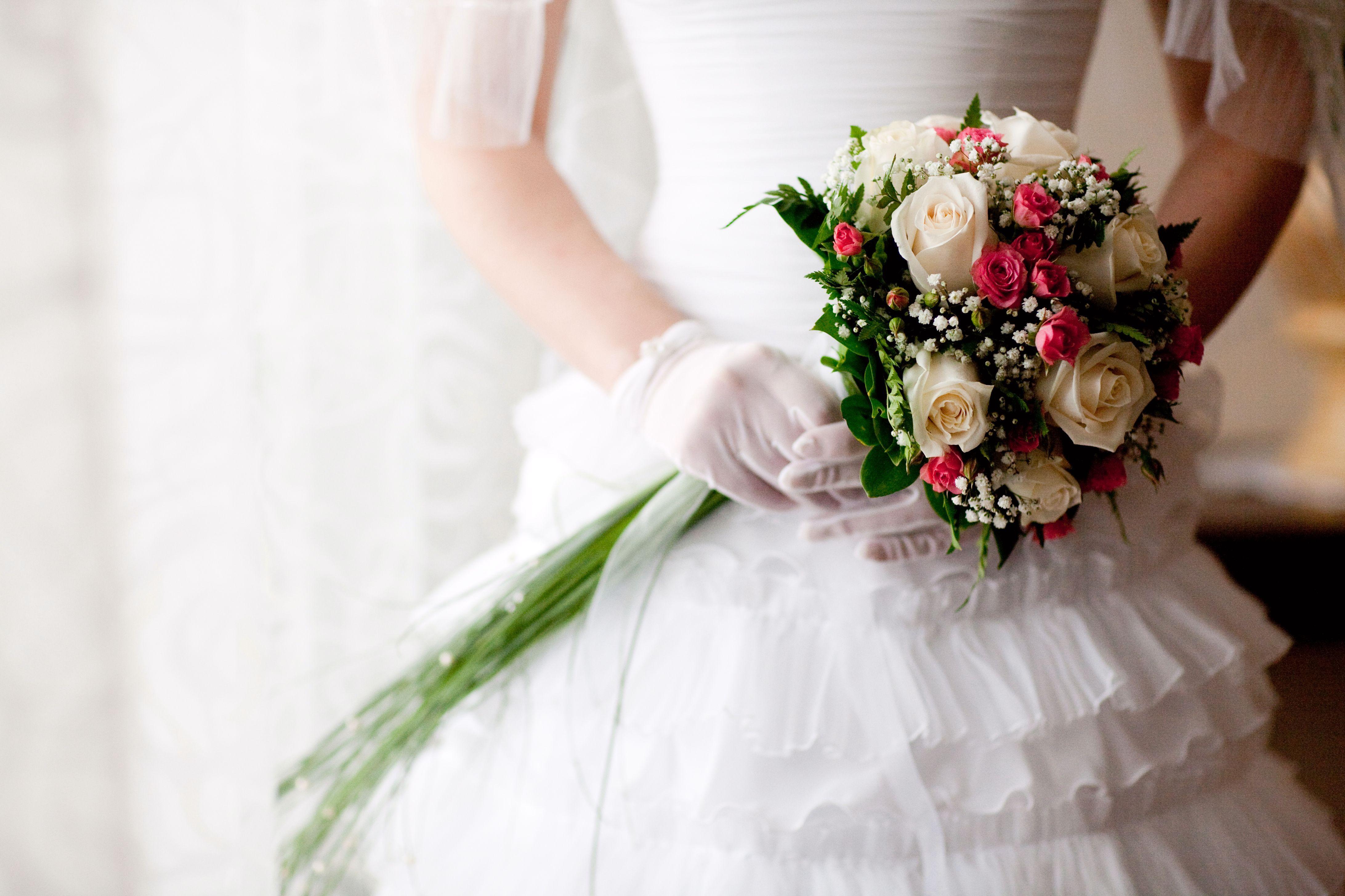 невеста  № 57905 без смс