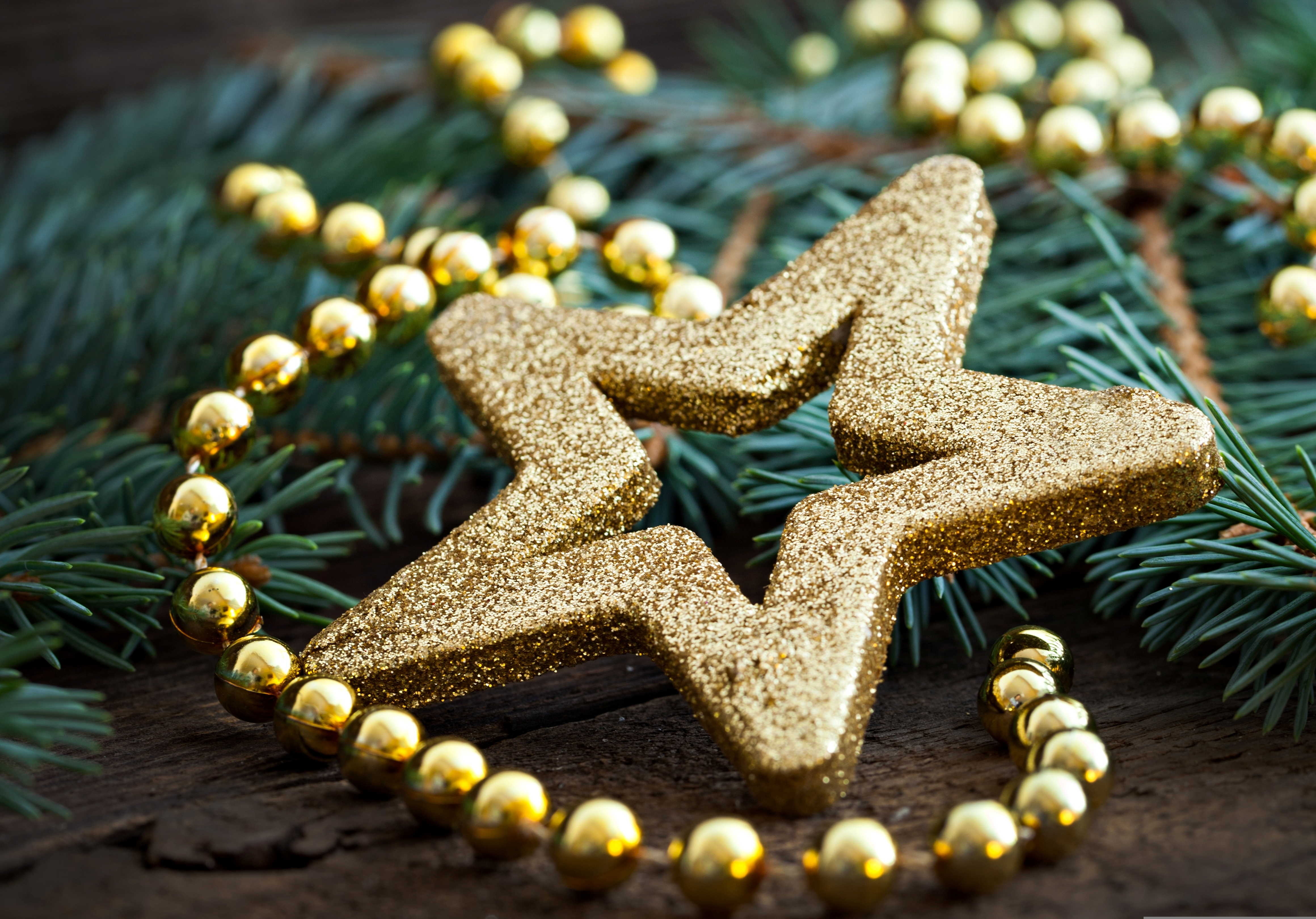 золотые звезды  № 3671195 бесплатно